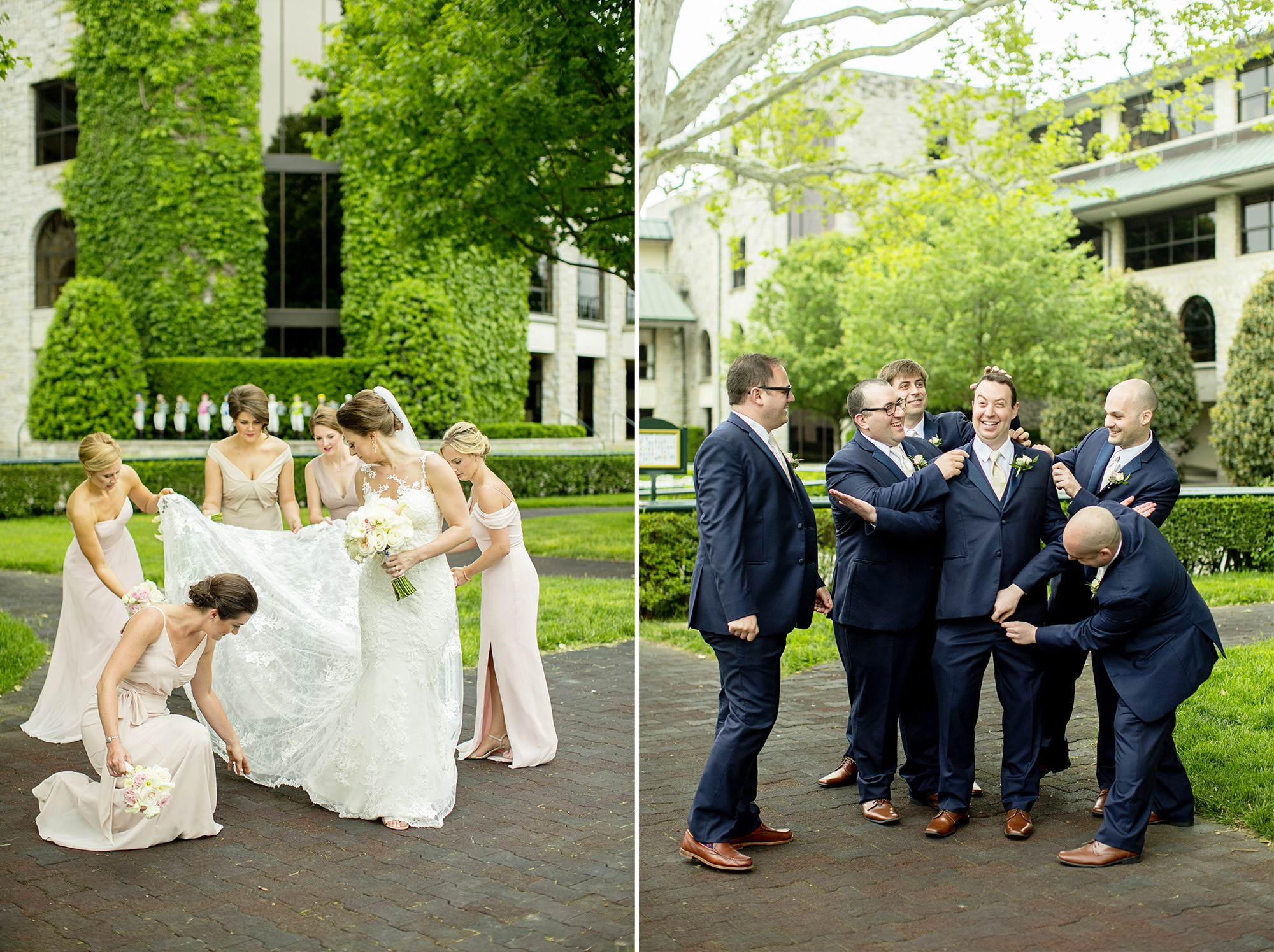 Seriously_Sabrina_Photography_Lexington_Kentucky_Downtown_Keeneland_Clubhouse_Wedding_Spitzer_46.jpg