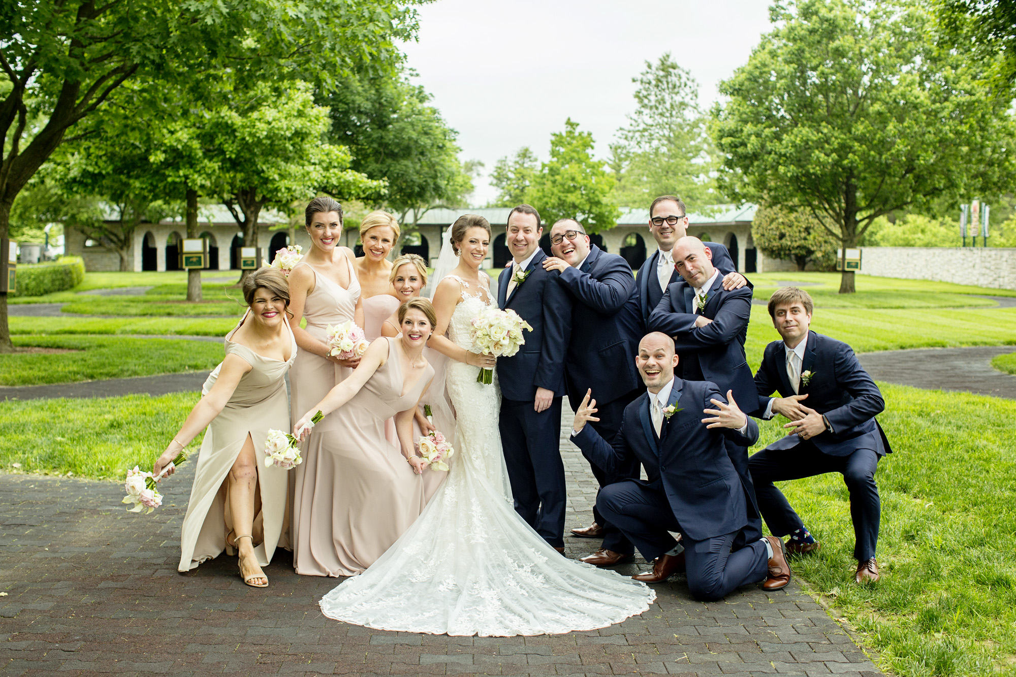 Seriously_Sabrina_Photography_Lexington_Kentucky_Downtown_Keeneland_Clubhouse_Wedding_Spitzer_48.jpg
