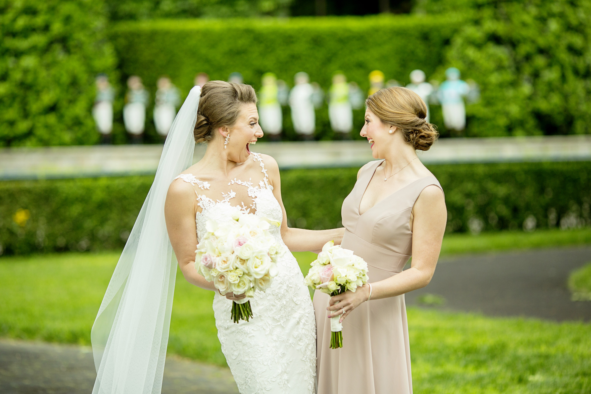 Seriously_Sabrina_Photography_Lexington_Kentucky_Downtown_Keeneland_Clubhouse_Wedding_Spitzer_50.jpg