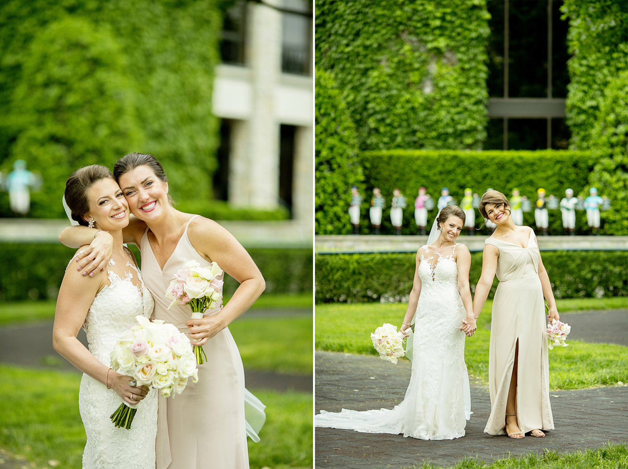 Seriously_Sabrina_Photography_Lexington_Kentucky_Downtown_Keeneland_Clubhouse_Wedding_Spitzer_51.jpg