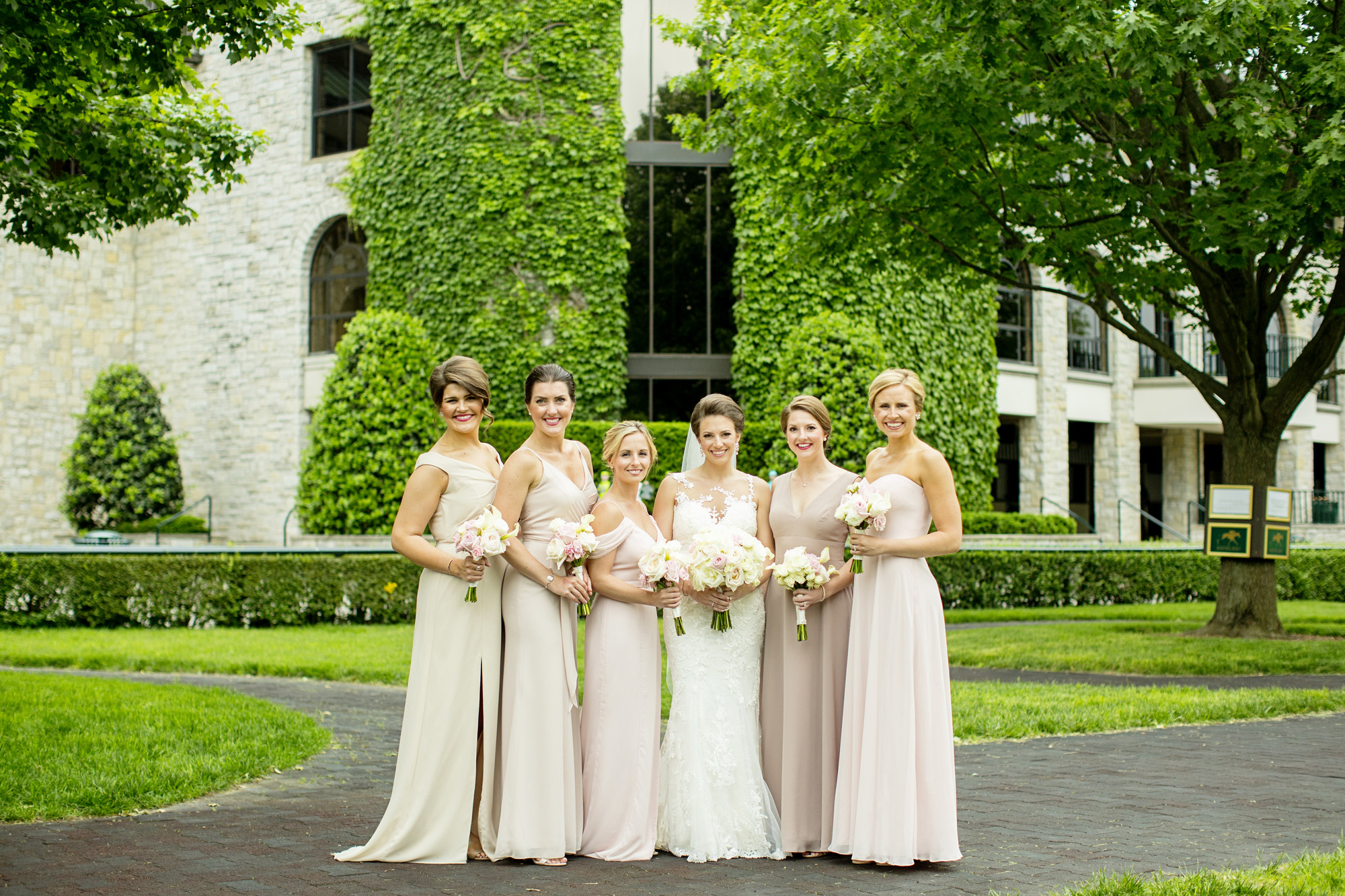 Seriously_Sabrina_Photography_Lexington_Kentucky_Downtown_Keeneland_Clubhouse_Wedding_Spitzer_52.jpg