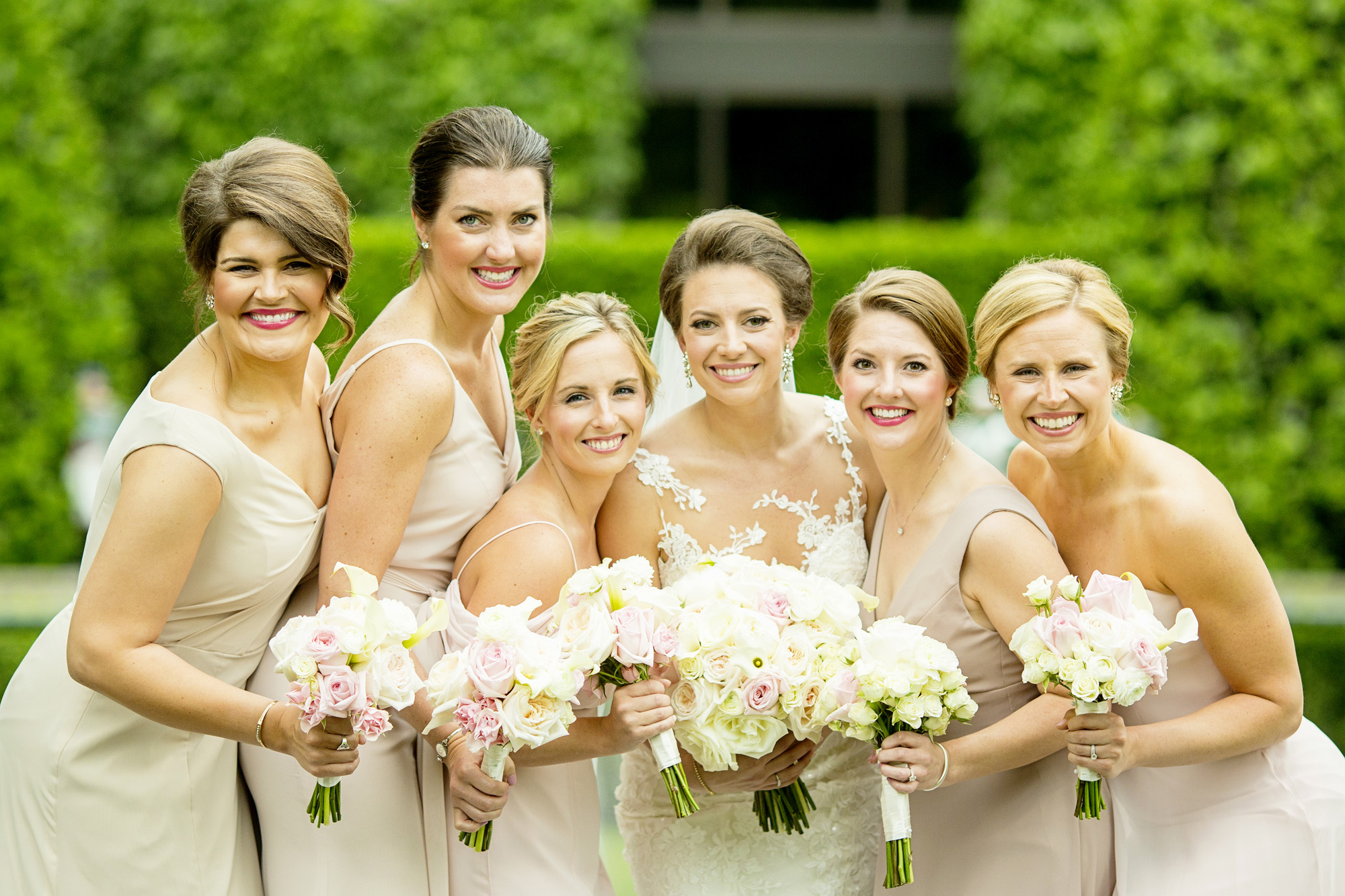 Seriously_Sabrina_Photography_Lexington_Kentucky_Downtown_Keeneland_Clubhouse_Wedding_Spitzer_53.jpg