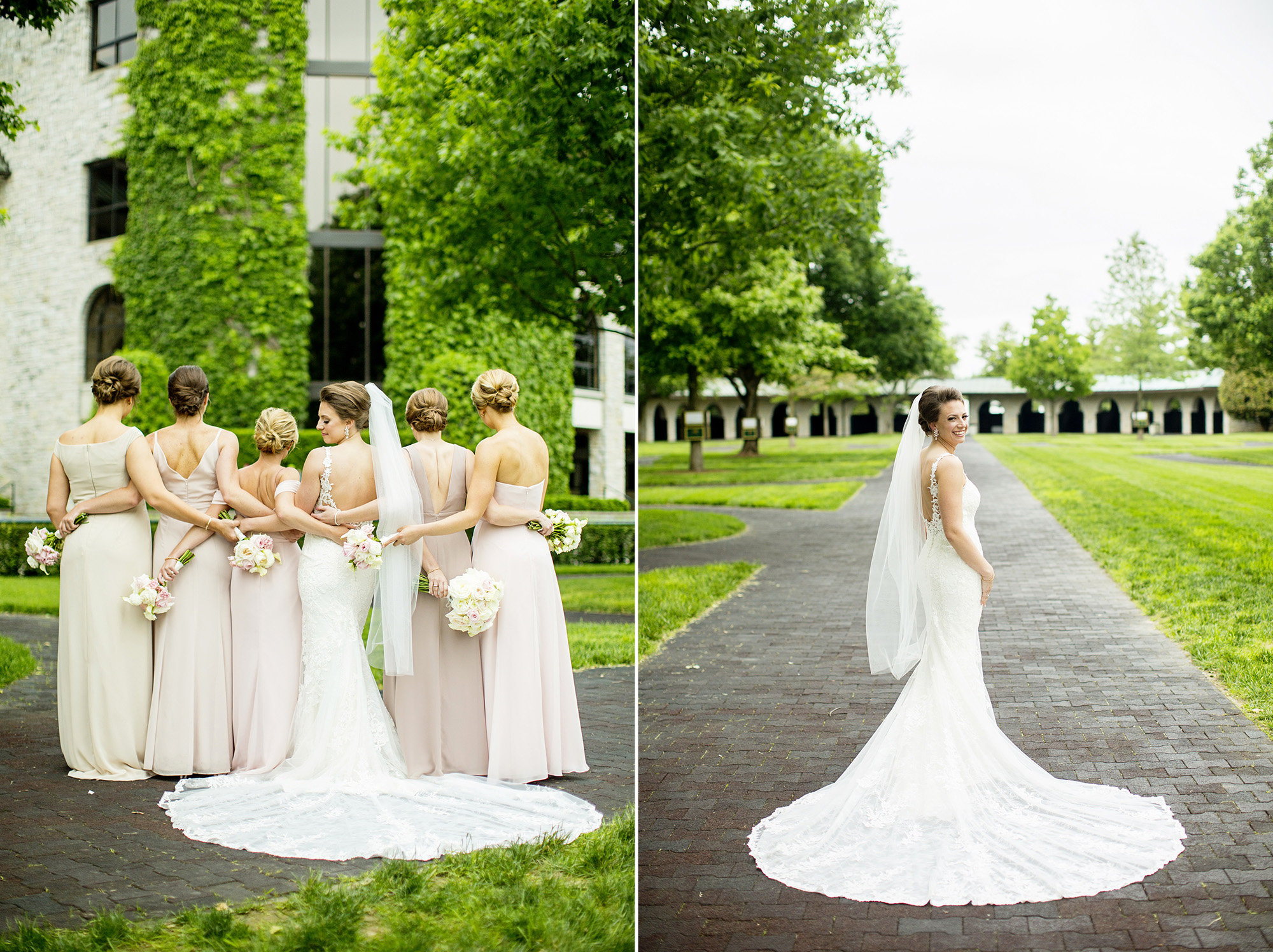 Seriously_Sabrina_Photography_Lexington_Kentucky_Downtown_Keeneland_Clubhouse_Wedding_Spitzer_54.jpg