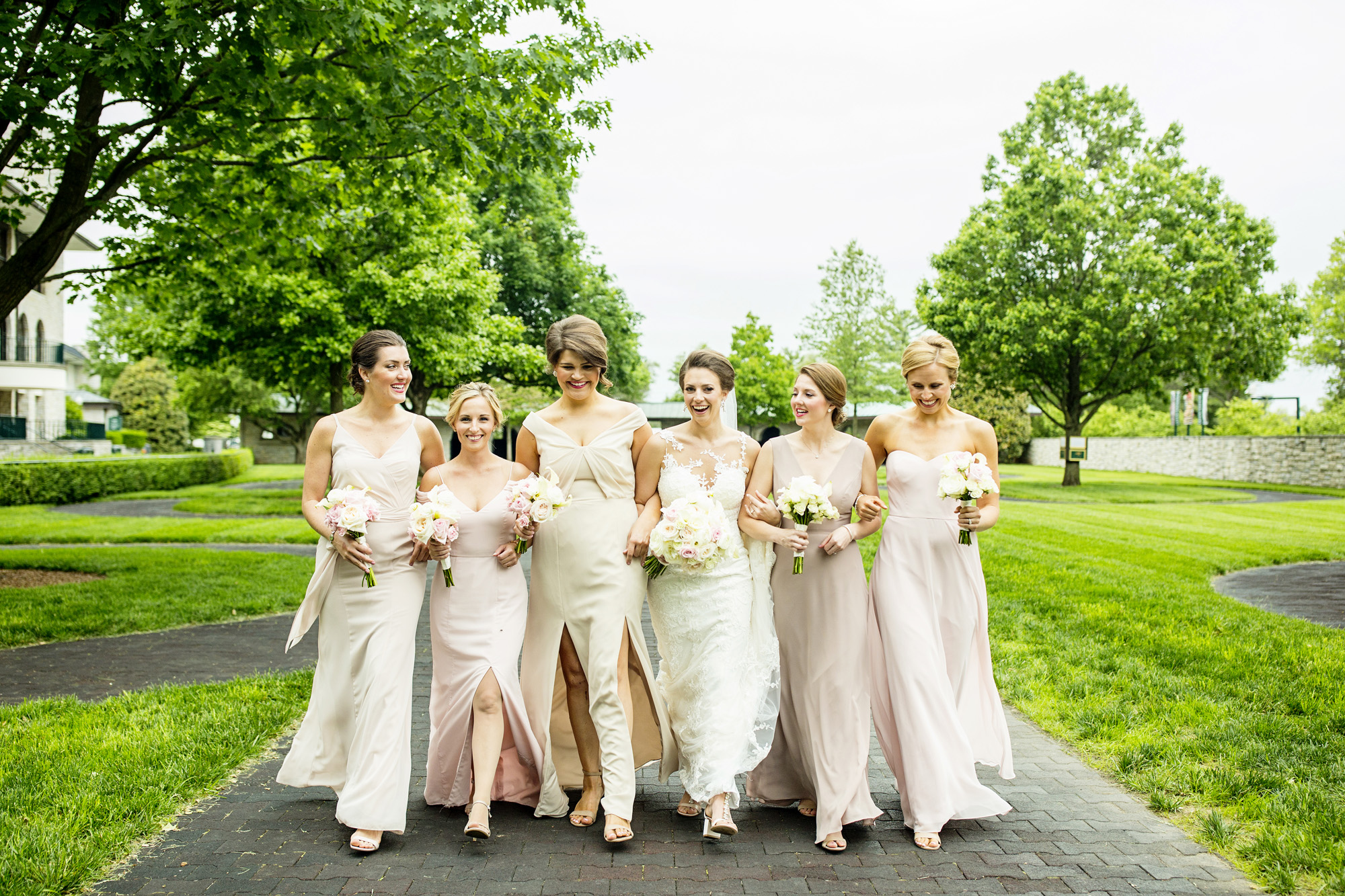Seriously_Sabrina_Photography_Lexington_Kentucky_Downtown_Keeneland_Clubhouse_Wedding_Spitzer_55.jpg