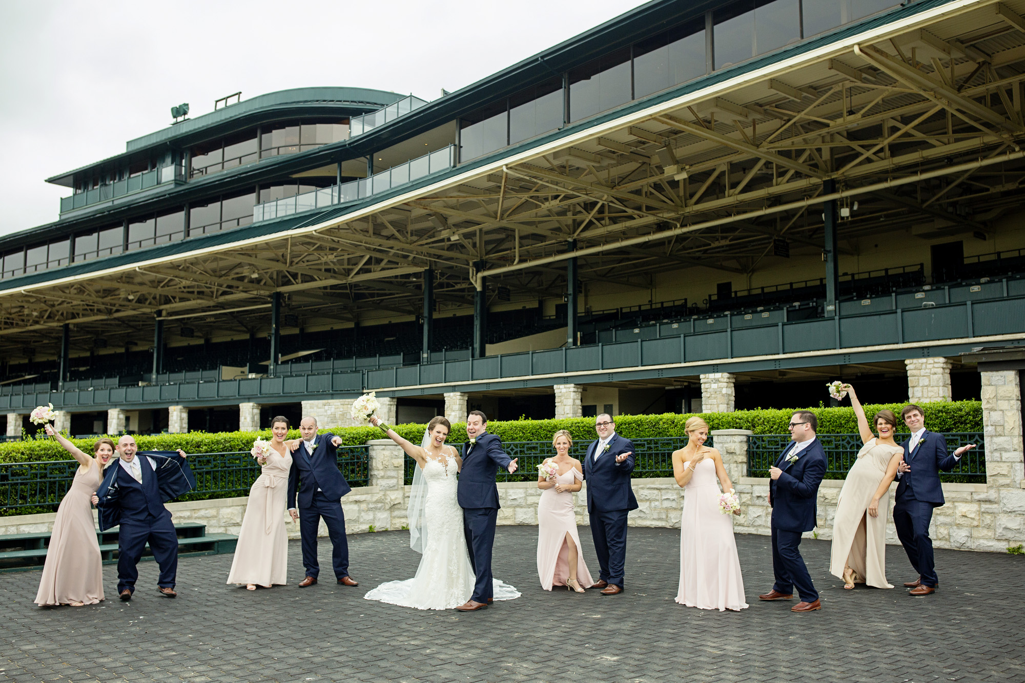 Seriously_Sabrina_Photography_Lexington_Kentucky_Downtown_Keeneland_Clubhouse_Wedding_Spitzer_60.jpg