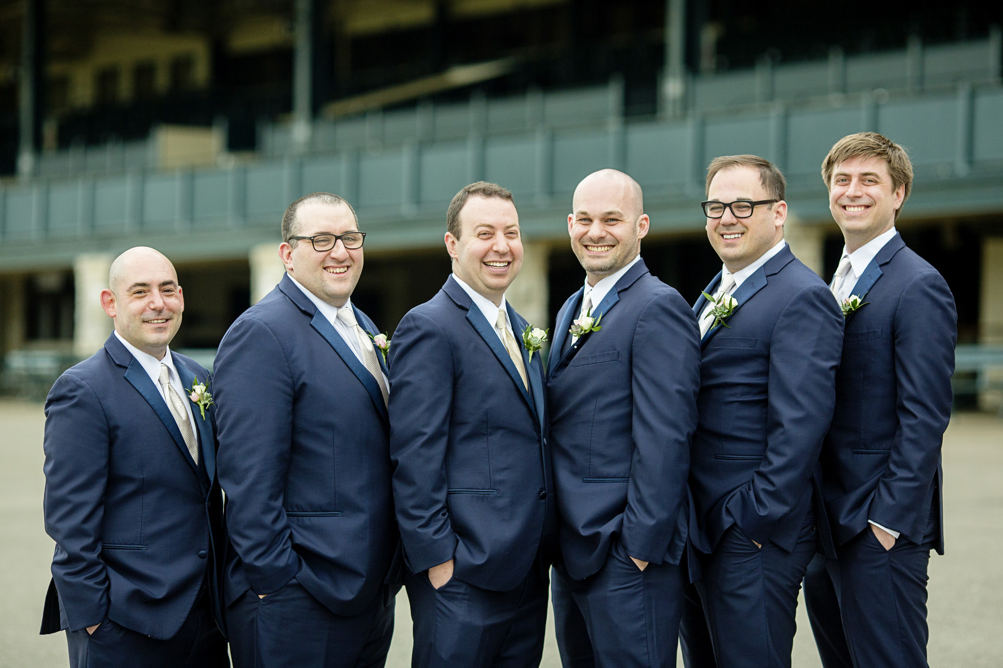 Seriously_Sabrina_Photography_Lexington_Kentucky_Downtown_Keeneland_Clubhouse_Wedding_Spitzer_61.jpg
