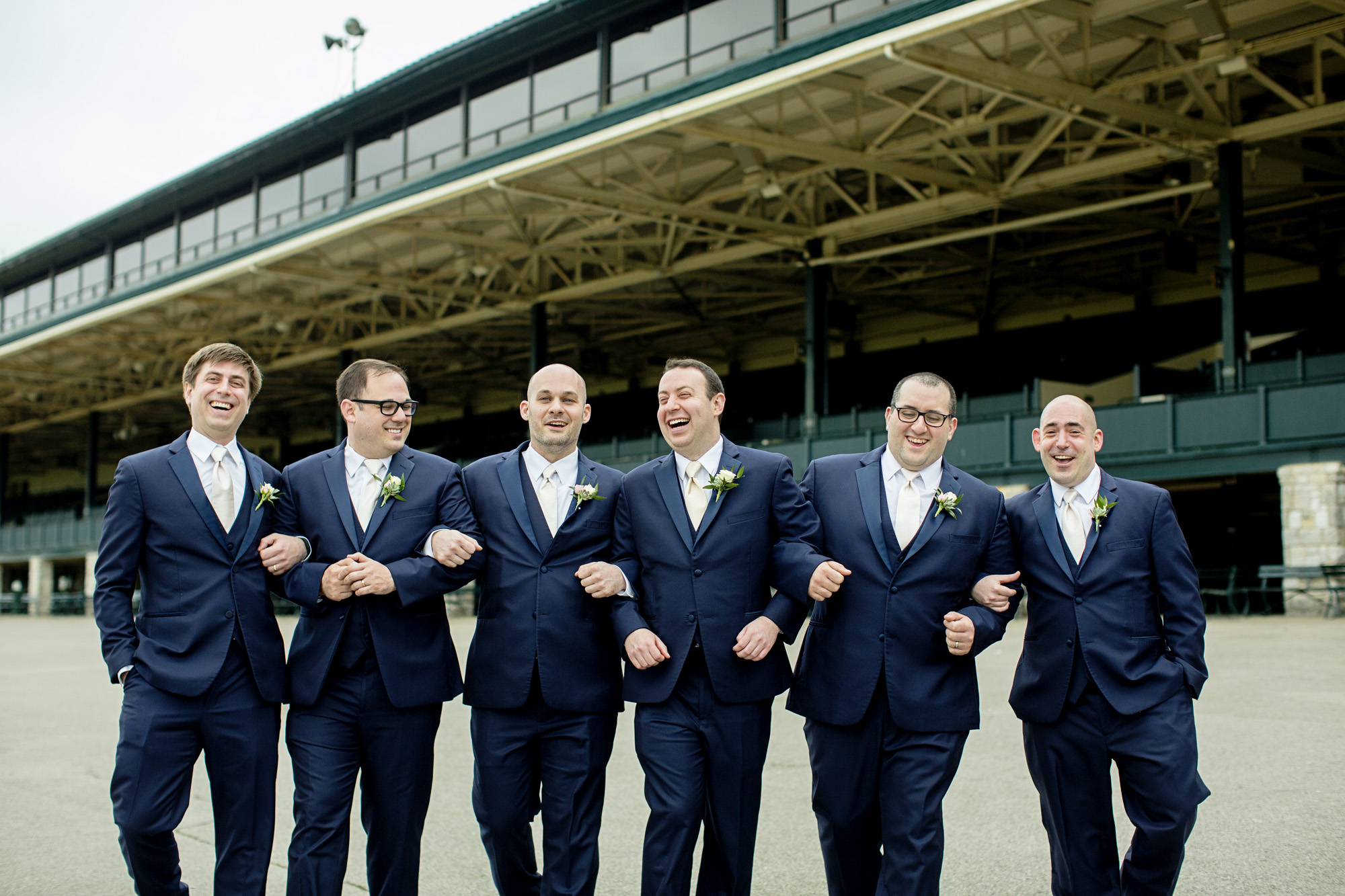 Seriously_Sabrina_Photography_Lexington_Kentucky_Downtown_Keeneland_Clubhouse_Wedding_Spitzer_63.jpg