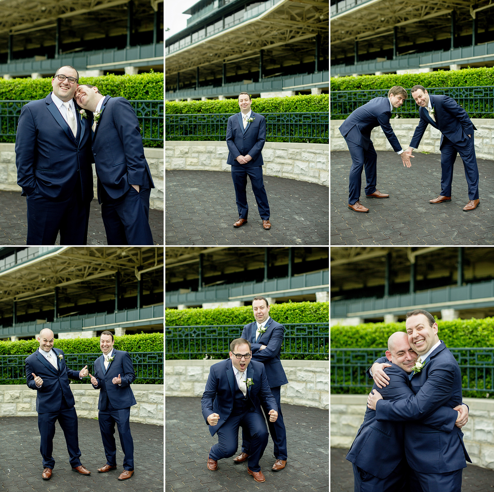 Seriously_Sabrina_Photography_Lexington_Kentucky_Downtown_Keeneland_Clubhouse_Wedding_Spitzer_62.jpg