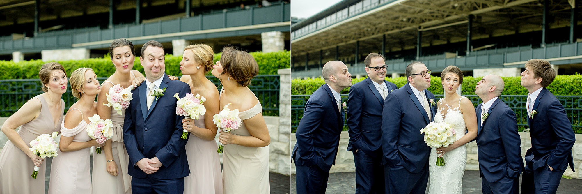 Seriously_Sabrina_Photography_Lexington_Kentucky_Downtown_Keeneland_Clubhouse_Wedding_Spitzer_66.jpg