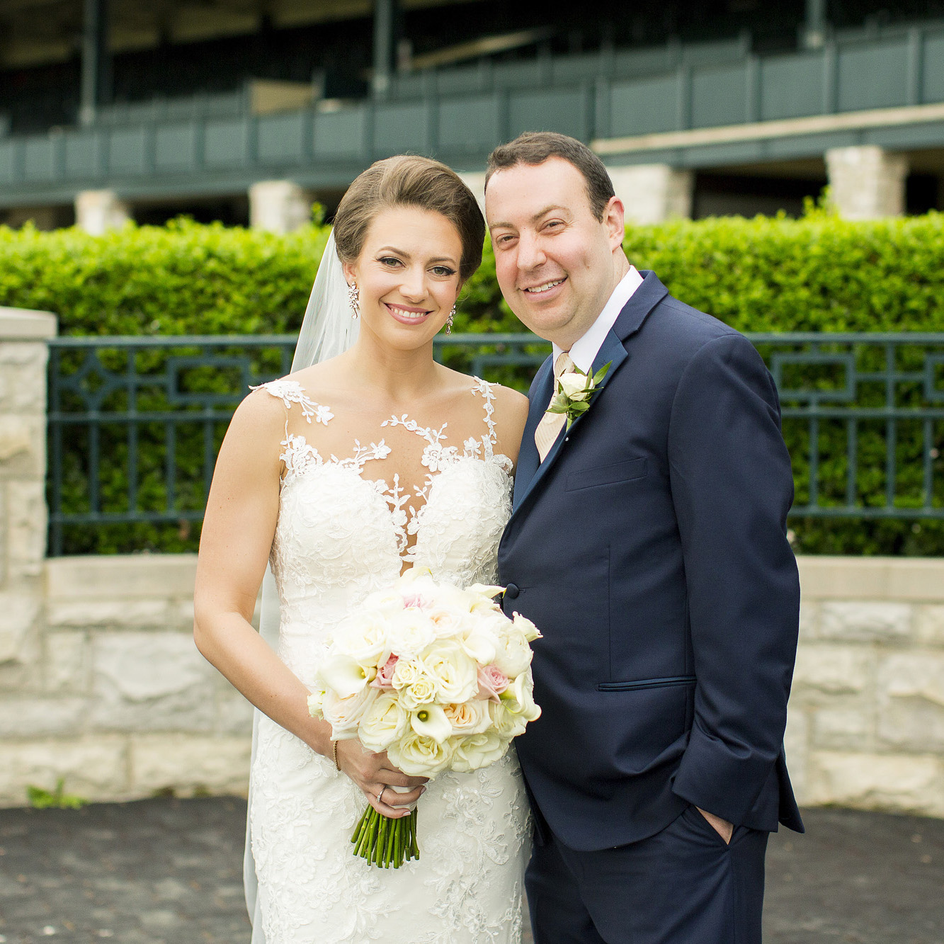 Seriously_Sabrina_Photography_Lexington_Kentucky_Downtown_Keeneland_Clubhouse_Wedding_Spitzer_67.jpg