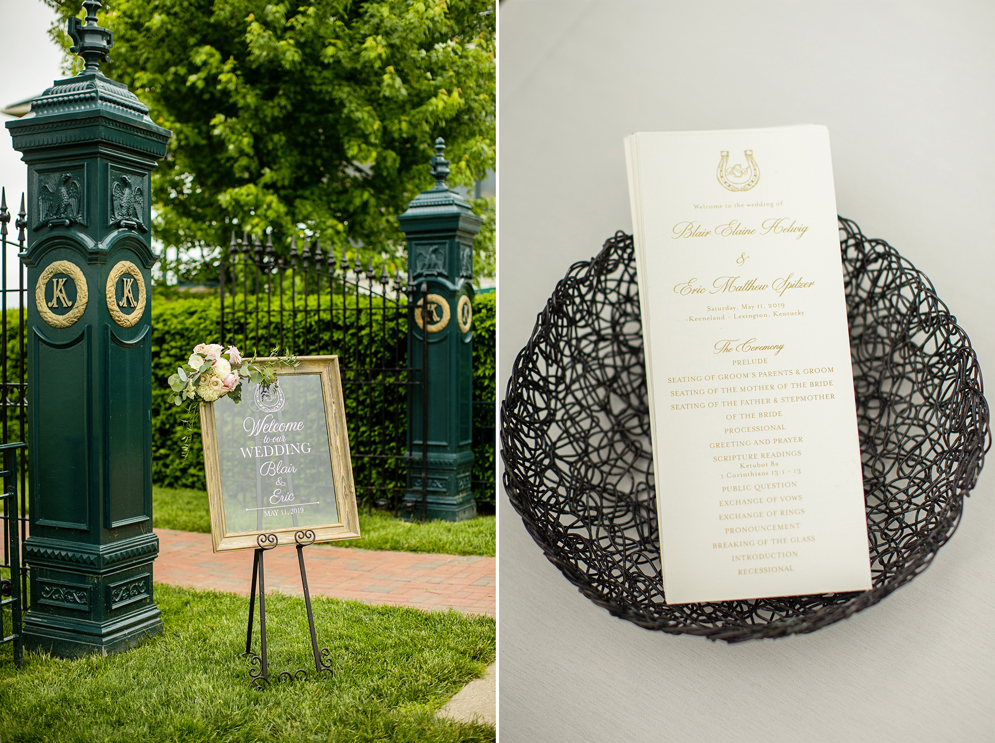 Seriously_Sabrina_Photography_Lexington_Kentucky_Downtown_Keeneland_Clubhouse_Wedding_Spitzer_68.jpg