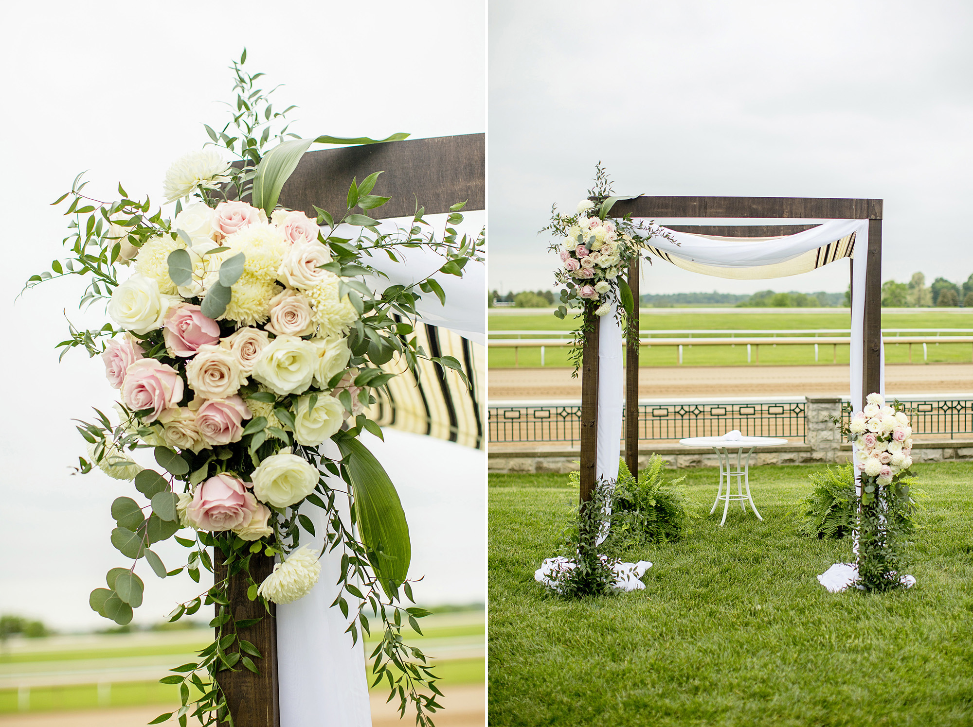 Seriously_Sabrina_Photography_Lexington_Kentucky_Downtown_Keeneland_Clubhouse_Wedding_Spitzer_70.jpg