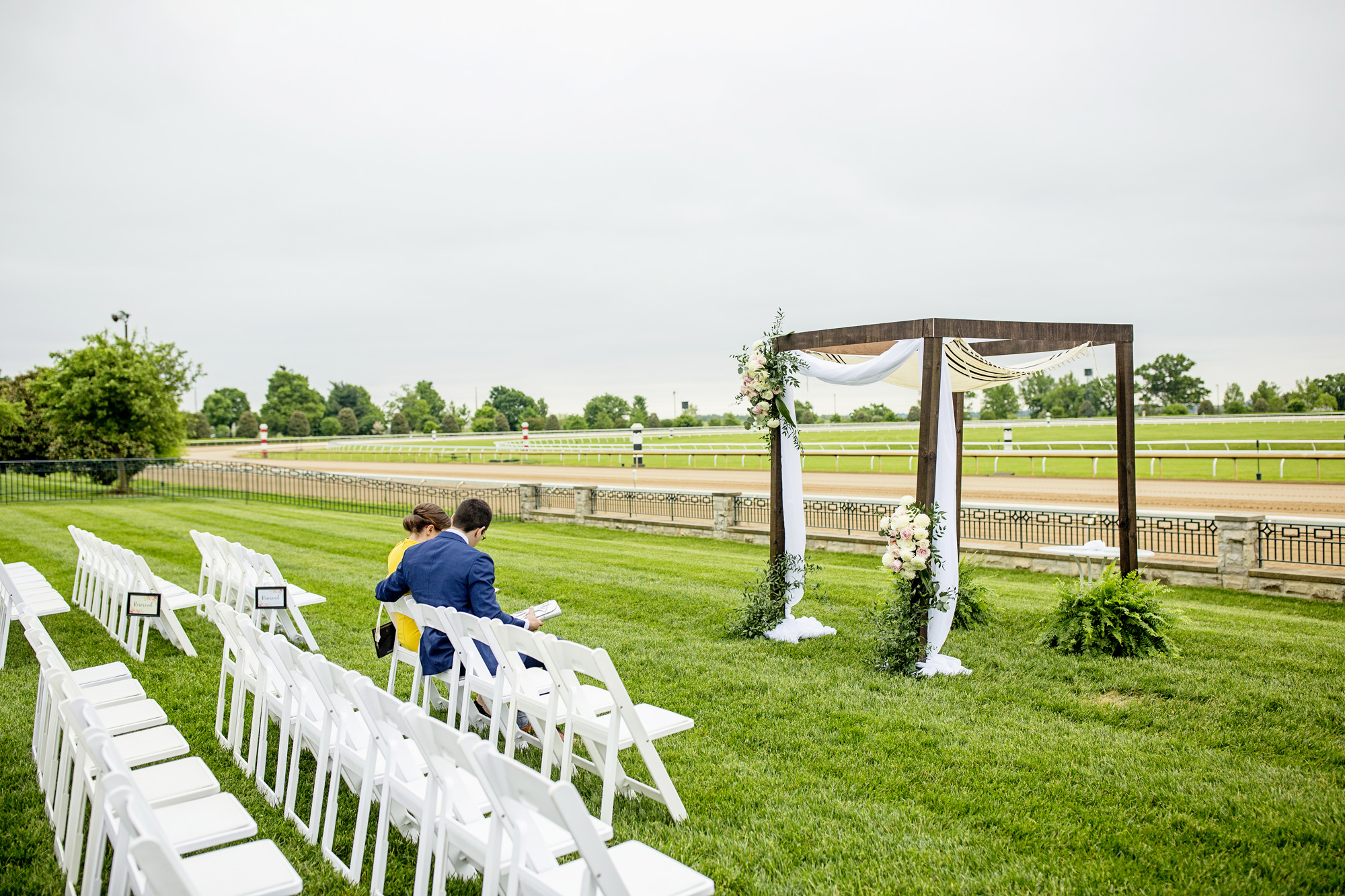 Seriously_Sabrina_Photography_Lexington_Kentucky_Downtown_Keeneland_Clubhouse_Wedding_Spitzer_71.jpg