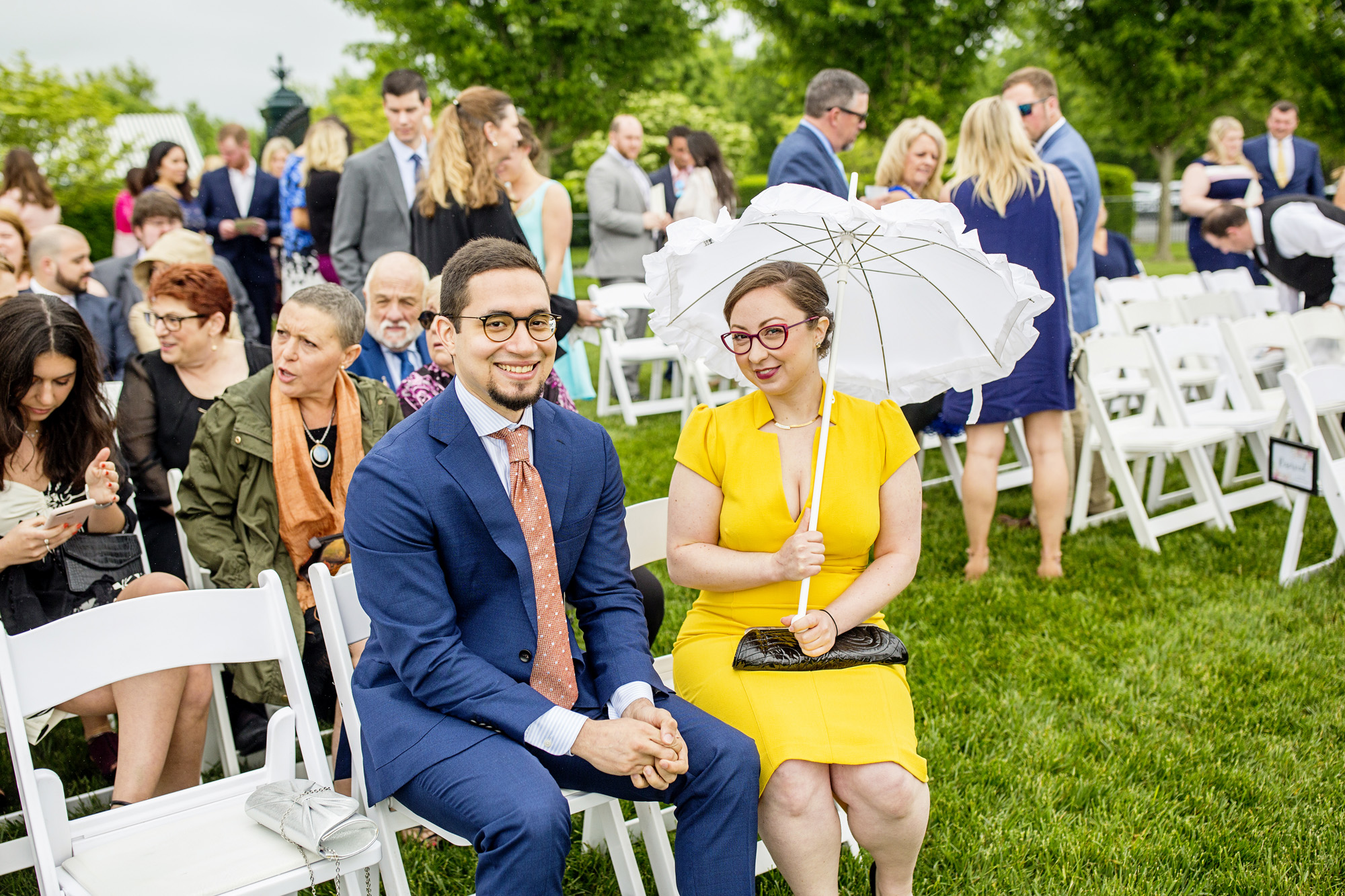 Seriously_Sabrina_Photography_Lexington_Kentucky_Downtown_Keeneland_Clubhouse_Wedding_Spitzer_73.jpg