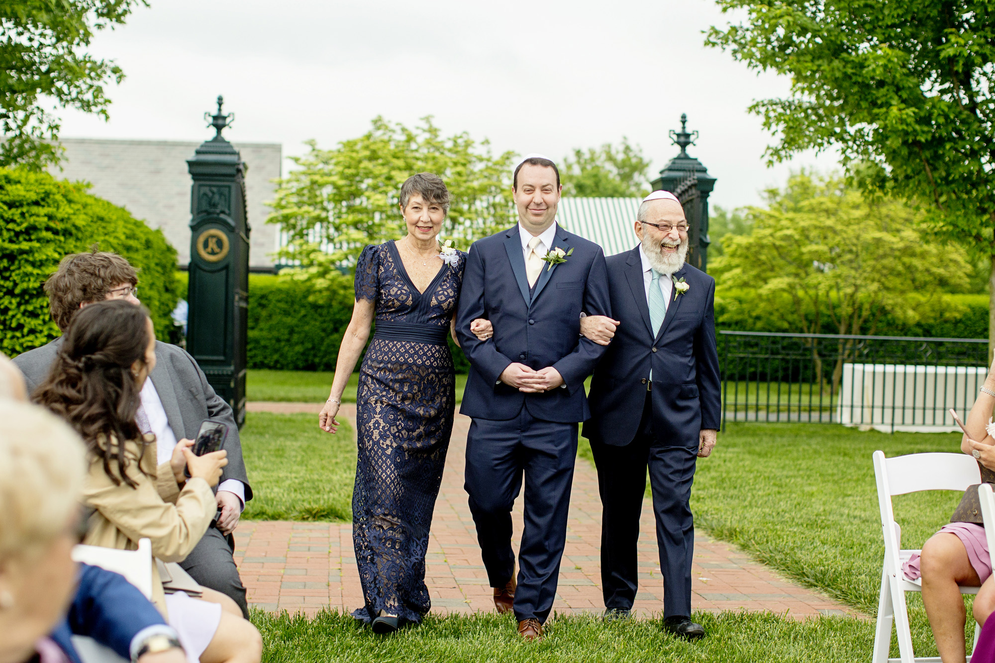 Seriously_Sabrina_Photography_Lexington_Kentucky_Downtown_Keeneland_Clubhouse_Wedding_Spitzer_76.jpg