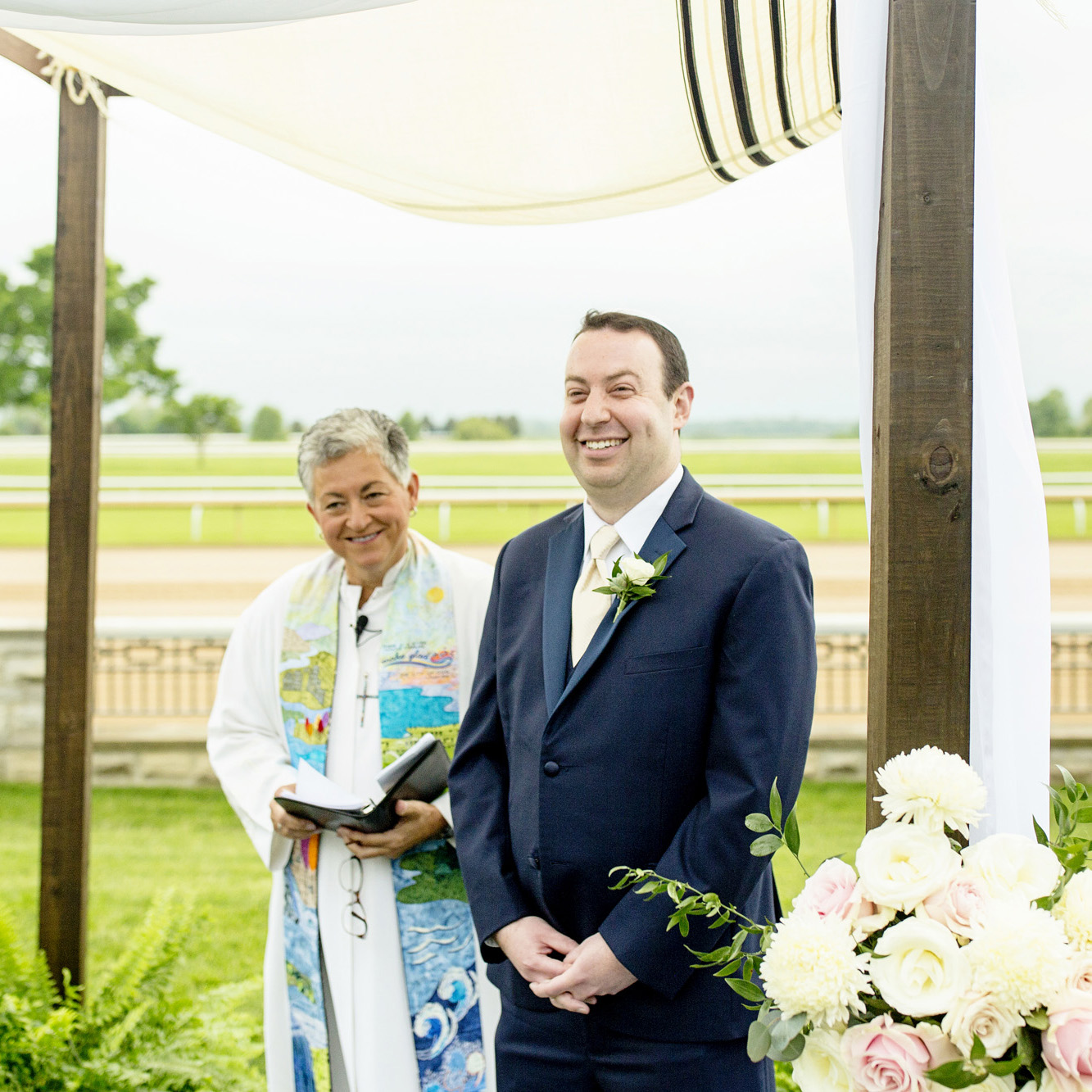 Seriously_Sabrina_Photography_Lexington_Kentucky_Downtown_Keeneland_Clubhouse_Wedding_Spitzer_77.jpg