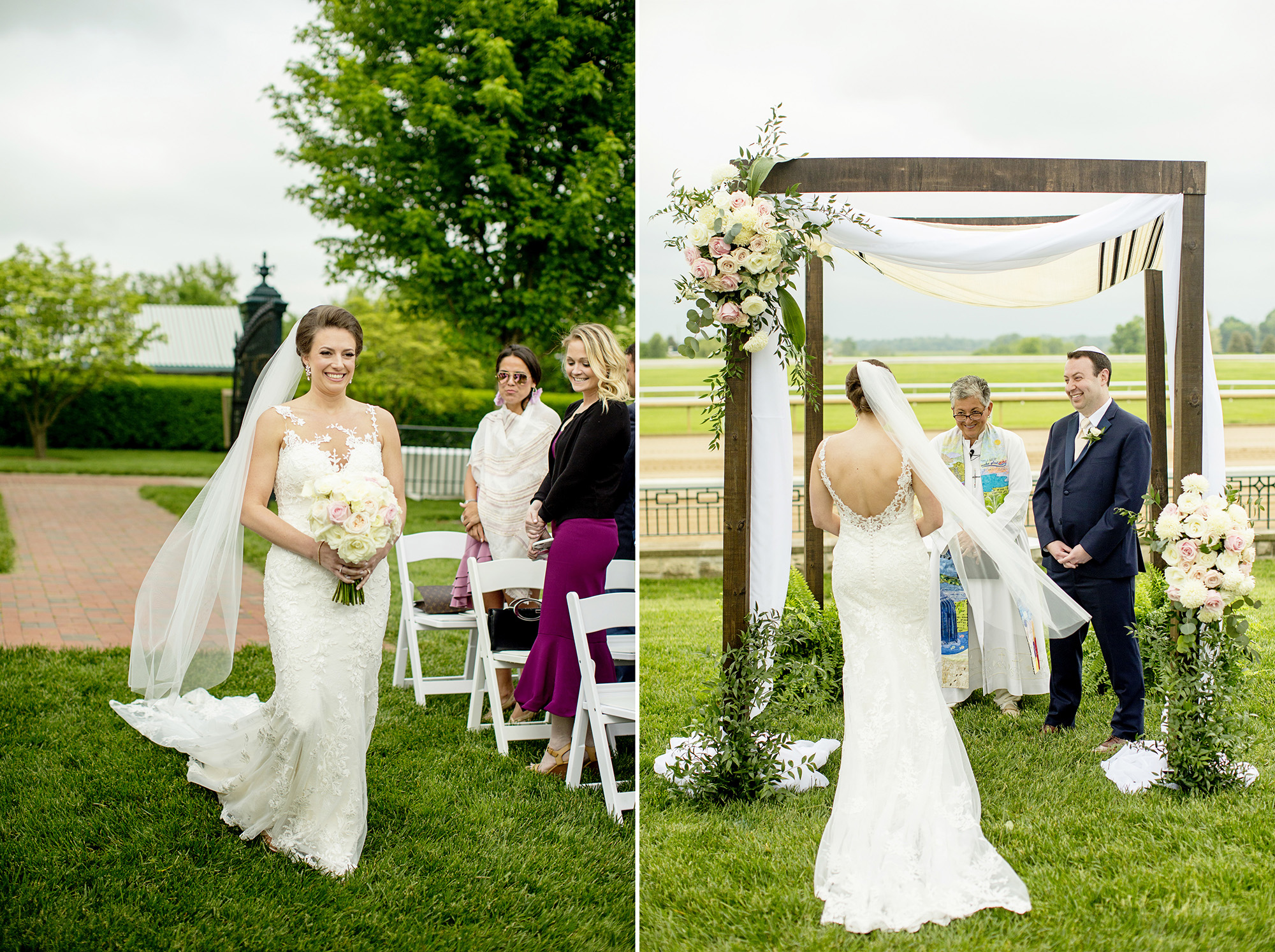 Seriously_Sabrina_Photography_Lexington_Kentucky_Downtown_Keeneland_Clubhouse_Wedding_Spitzer_78.jpg