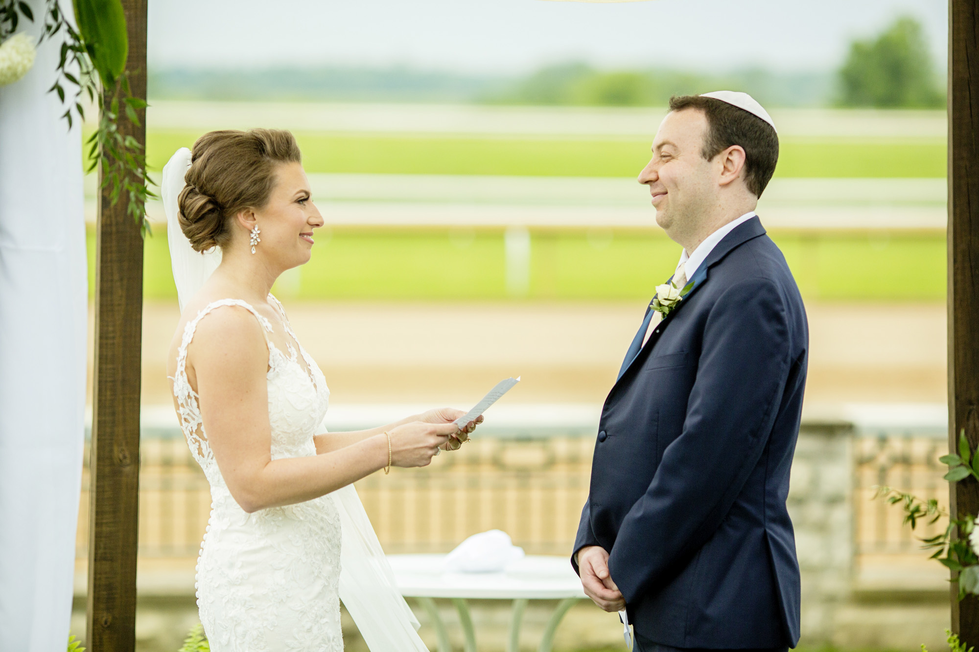 Seriously_Sabrina_Photography_Lexington_Kentucky_Downtown_Keeneland_Clubhouse_Wedding_Spitzer_82.jpg