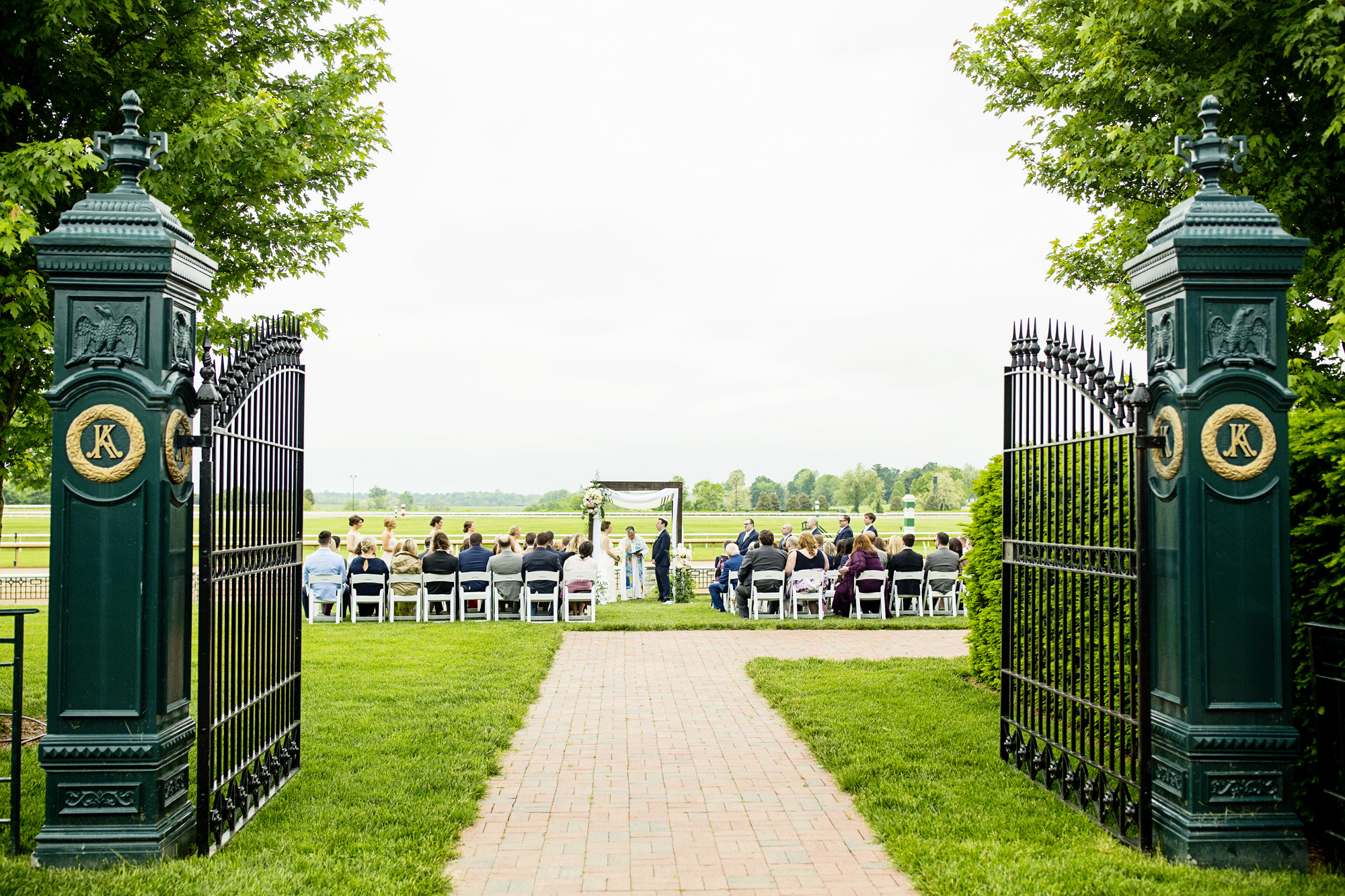 Seriously_Sabrina_Photography_Lexington_Kentucky_Downtown_Keeneland_Clubhouse_Wedding_Spitzer_81.jpg