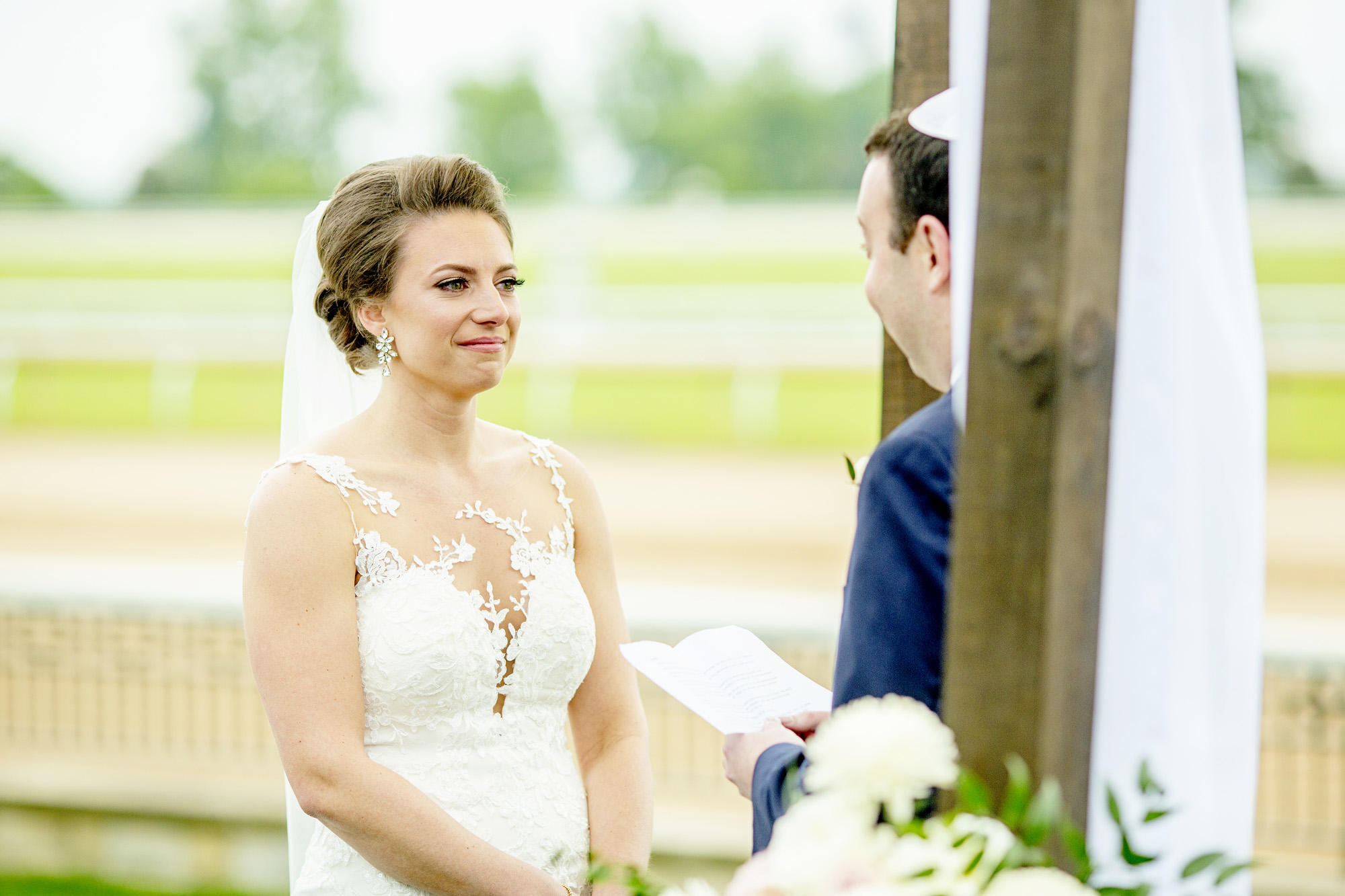 Seriously_Sabrina_Photography_Lexington_Kentucky_Downtown_Keeneland_Clubhouse_Wedding_Spitzer_84.jpg