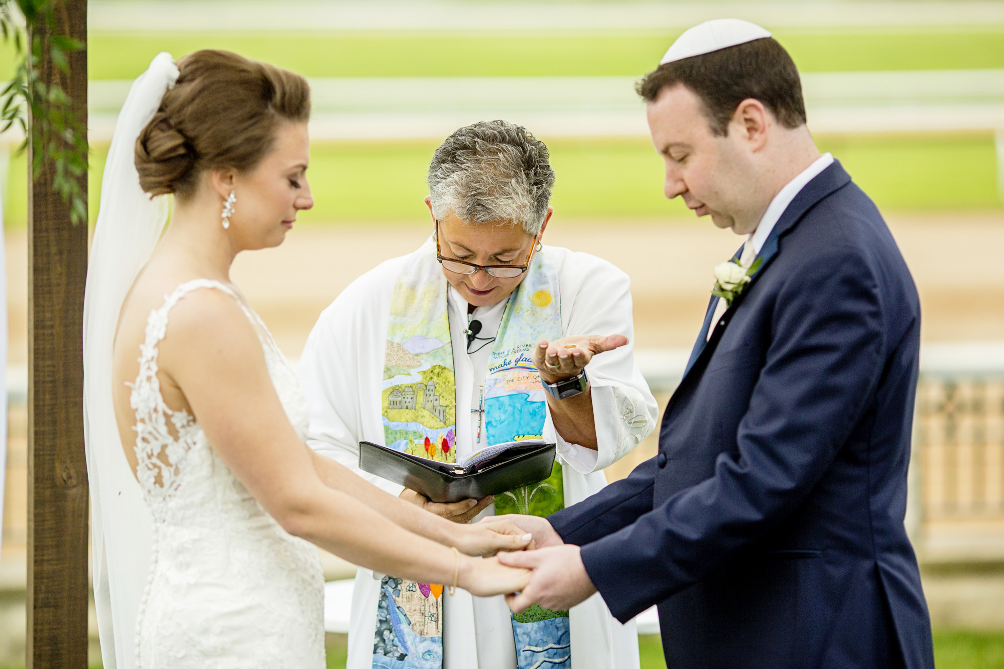 Seriously_Sabrina_Photography_Lexington_Kentucky_Downtown_Keeneland_Clubhouse_Wedding_Spitzer_85.jpg