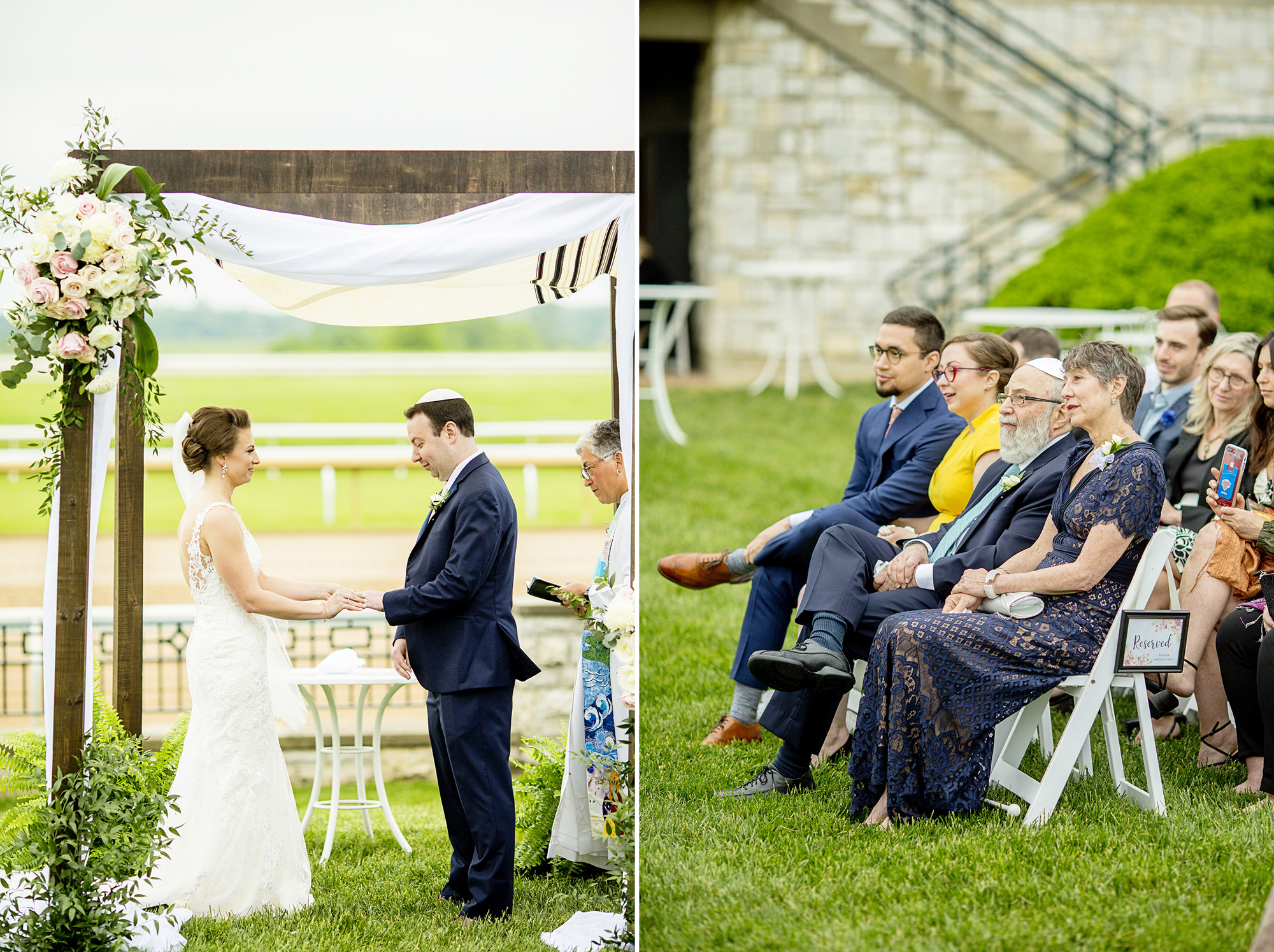 Seriously_Sabrina_Photography_Lexington_Kentucky_Downtown_Keeneland_Clubhouse_Wedding_Spitzer_86.jpg