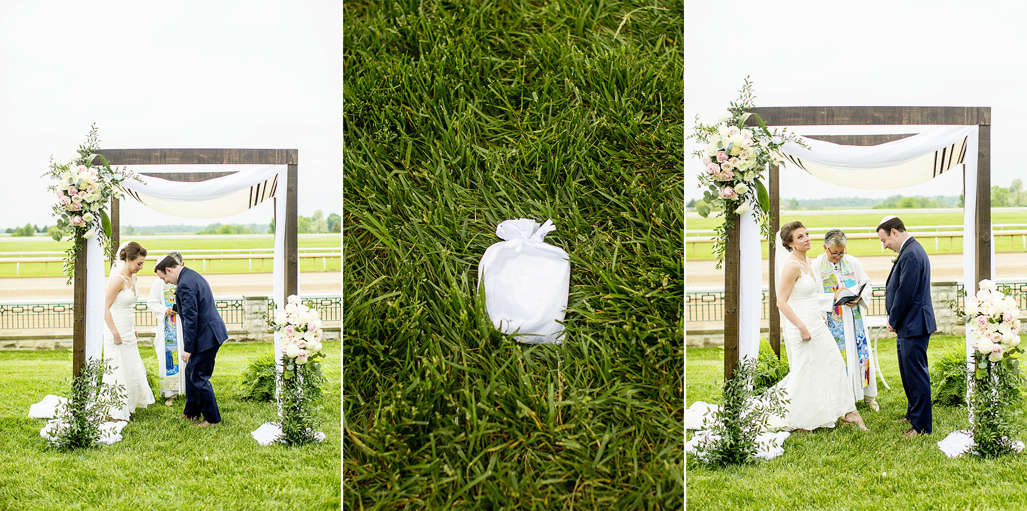 Seriously_Sabrina_Photography_Lexington_Kentucky_Downtown_Keeneland_Clubhouse_Wedding_Spitzer_89.jpg