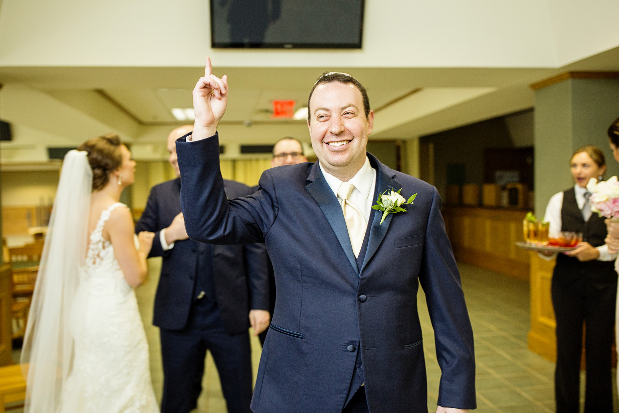 Seriously_Sabrina_Photography_Lexington_Kentucky_Downtown_Keeneland_Clubhouse_Wedding_Spitzer_92.jpg