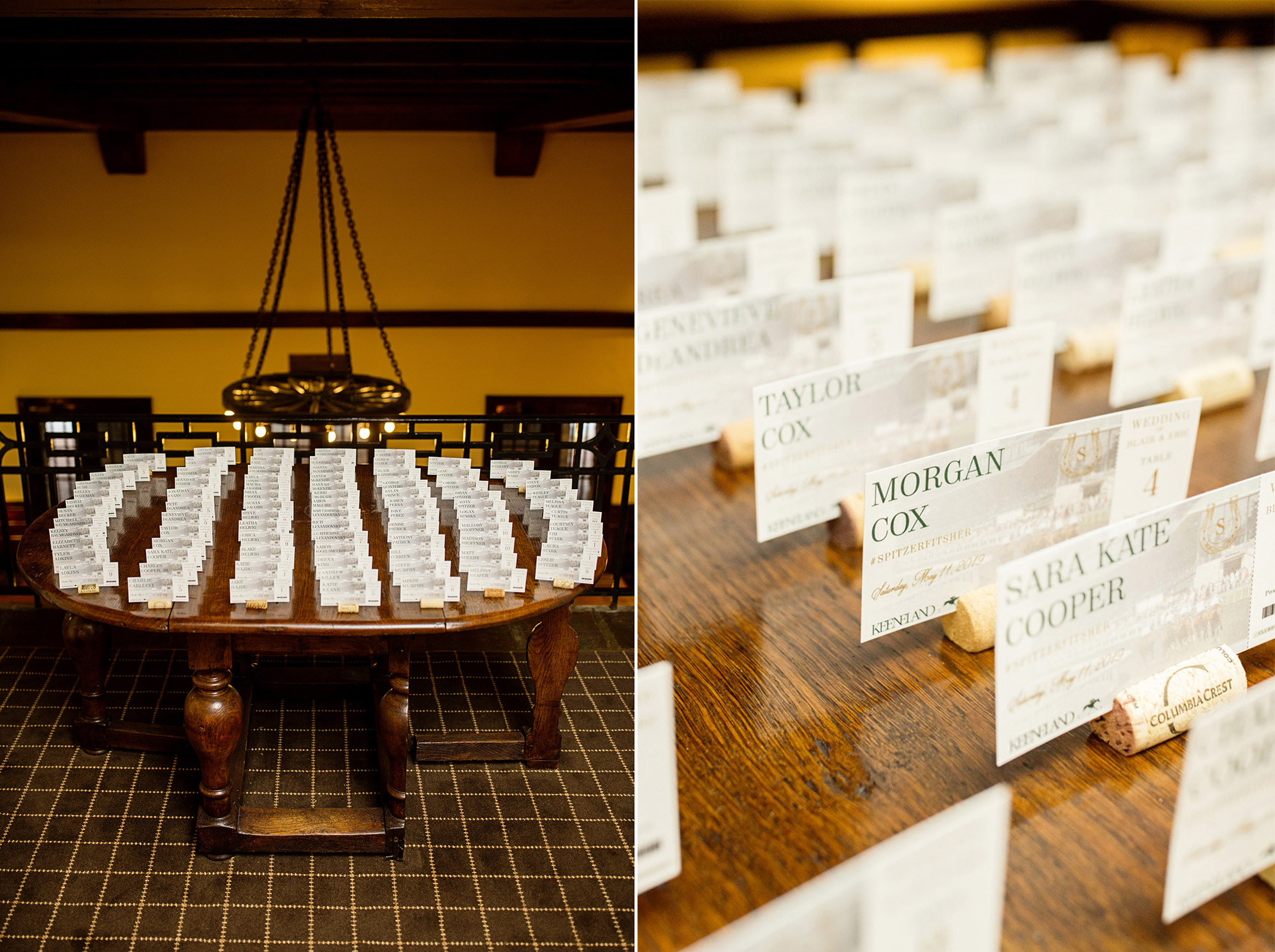 Seriously_Sabrina_Photography_Lexington_Kentucky_Downtown_Keeneland_Clubhouse_Wedding_Spitzer_101.jpg