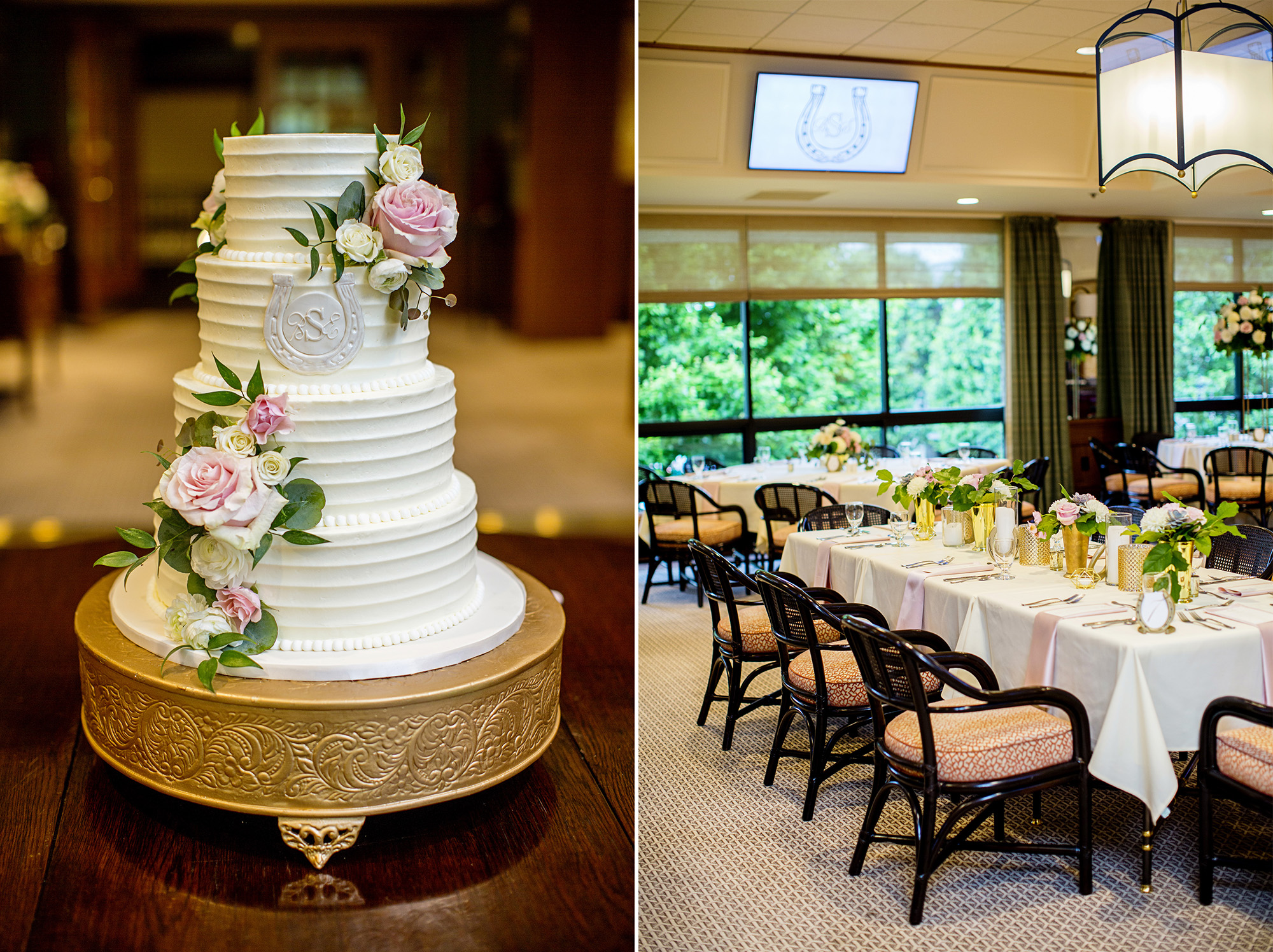 Seriously_Sabrina_Photography_Lexington_Kentucky_Downtown_Keeneland_Clubhouse_Wedding_Spitzer_103.jpg