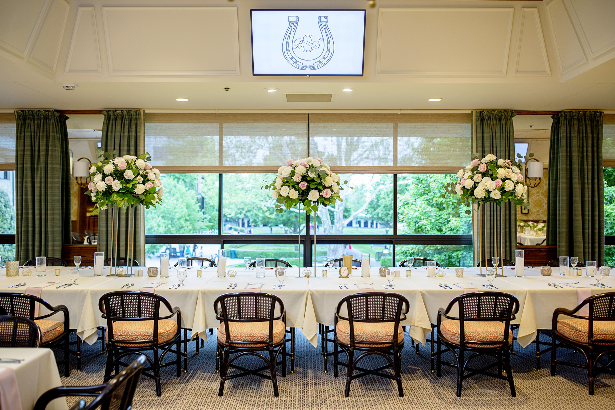 Seriously_Sabrina_Photography_Lexington_Kentucky_Downtown_Keeneland_Clubhouse_Wedding_Spitzer_106.jpg