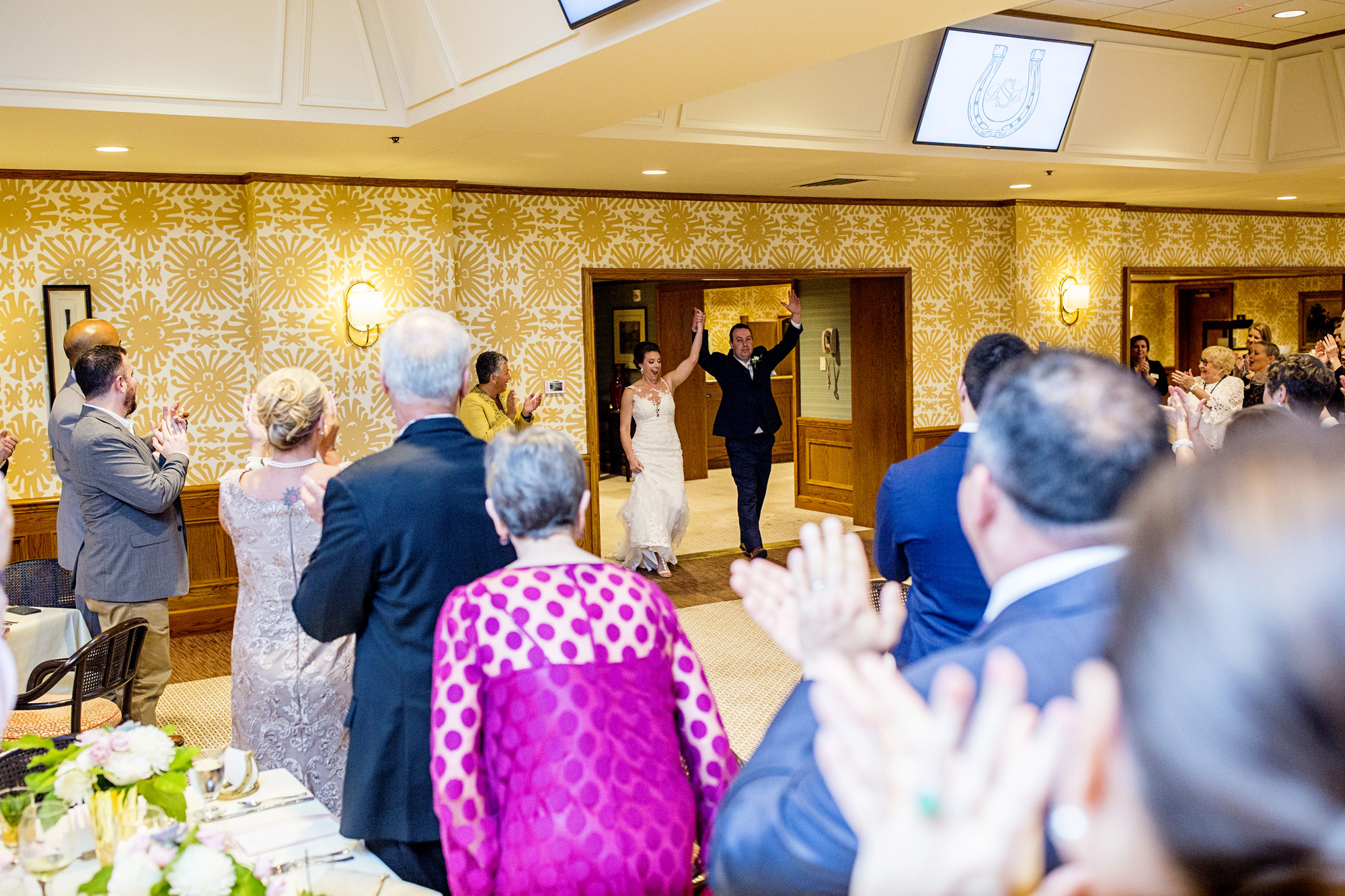 Seriously_Sabrina_Photography_Lexington_Kentucky_Downtown_Keeneland_Clubhouse_Wedding_Spitzer_108.jpg