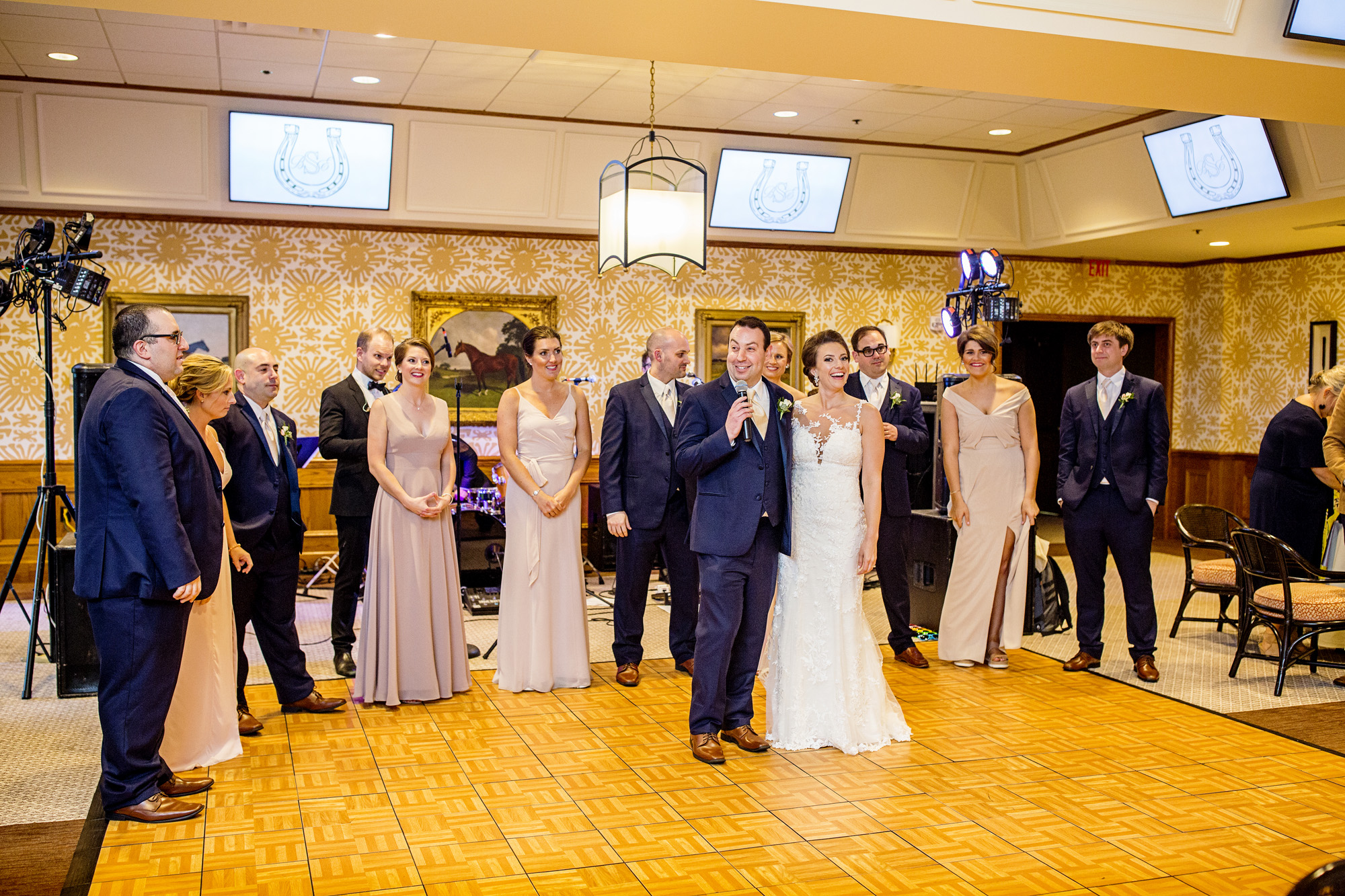 Seriously_Sabrina_Photography_Lexington_Kentucky_Downtown_Keeneland_Clubhouse_Wedding_Spitzer_109.jpg