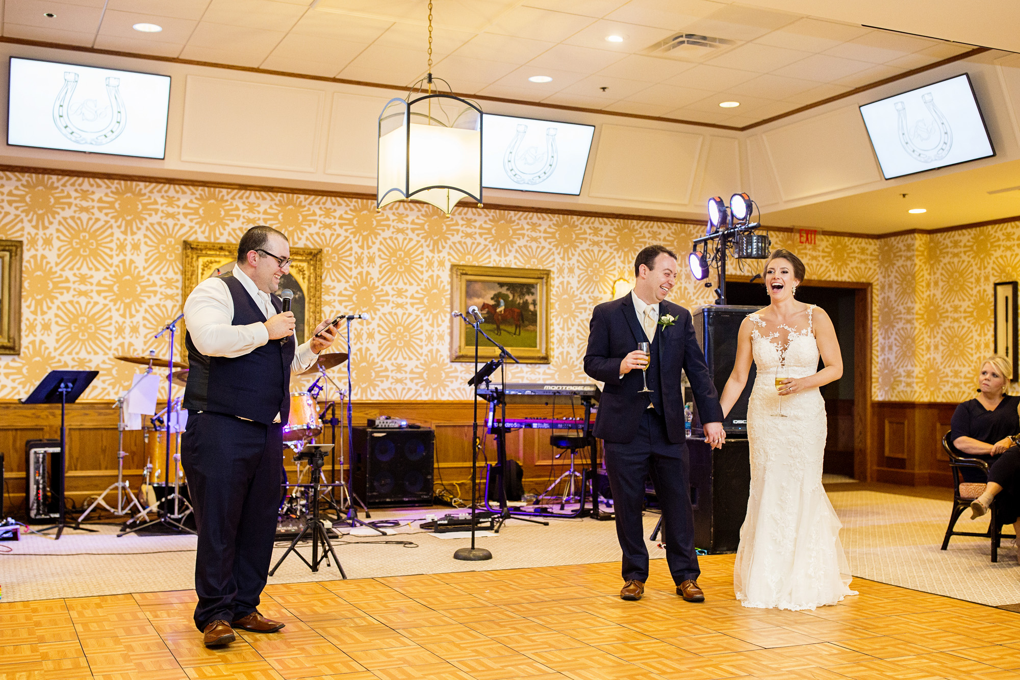 Seriously_Sabrina_Photography_Lexington_Kentucky_Downtown_Keeneland_Clubhouse_Wedding_Spitzer_111.jpg