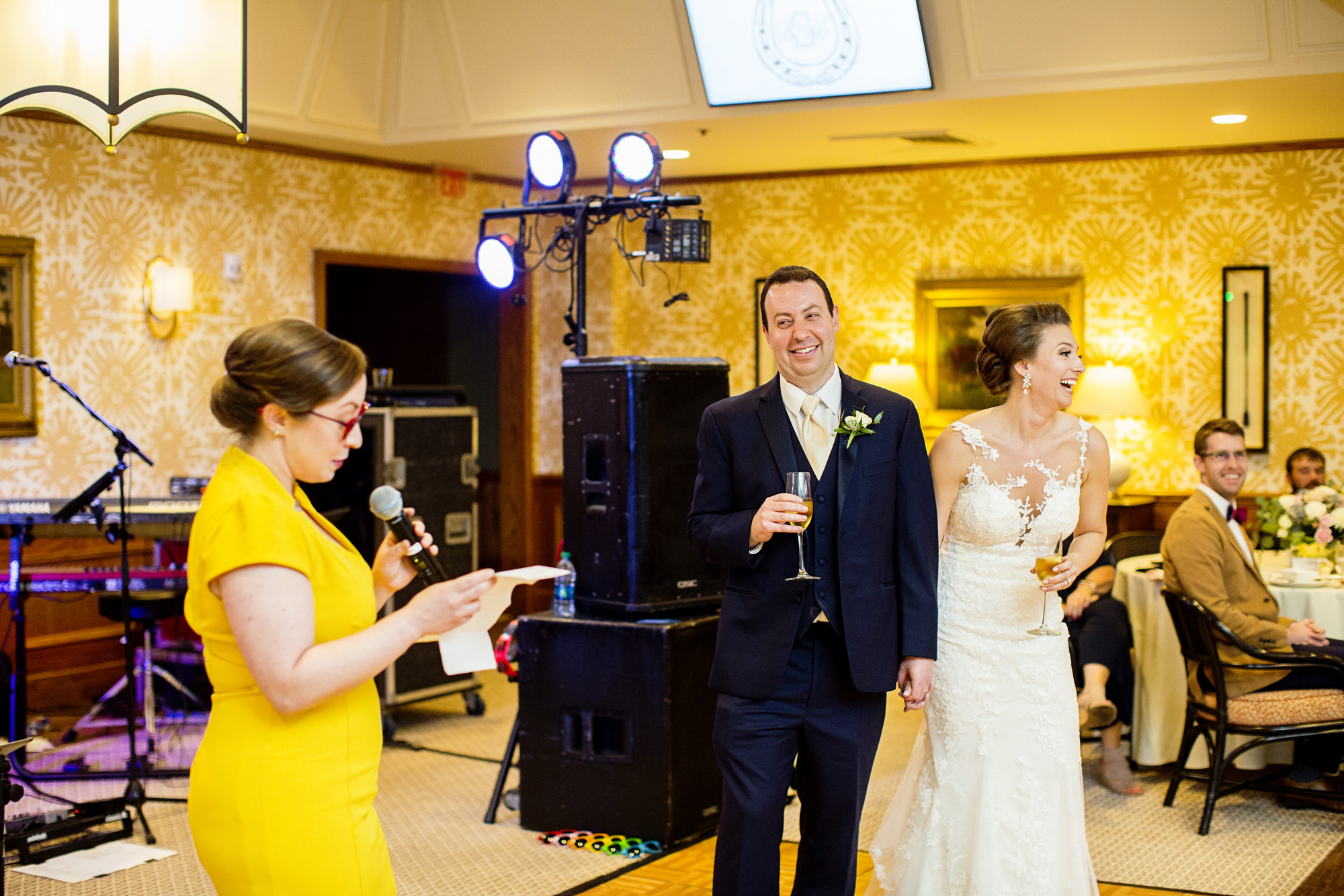 Seriously_Sabrina_Photography_Lexington_Kentucky_Downtown_Keeneland_Clubhouse_Wedding_Spitzer_115.jpg