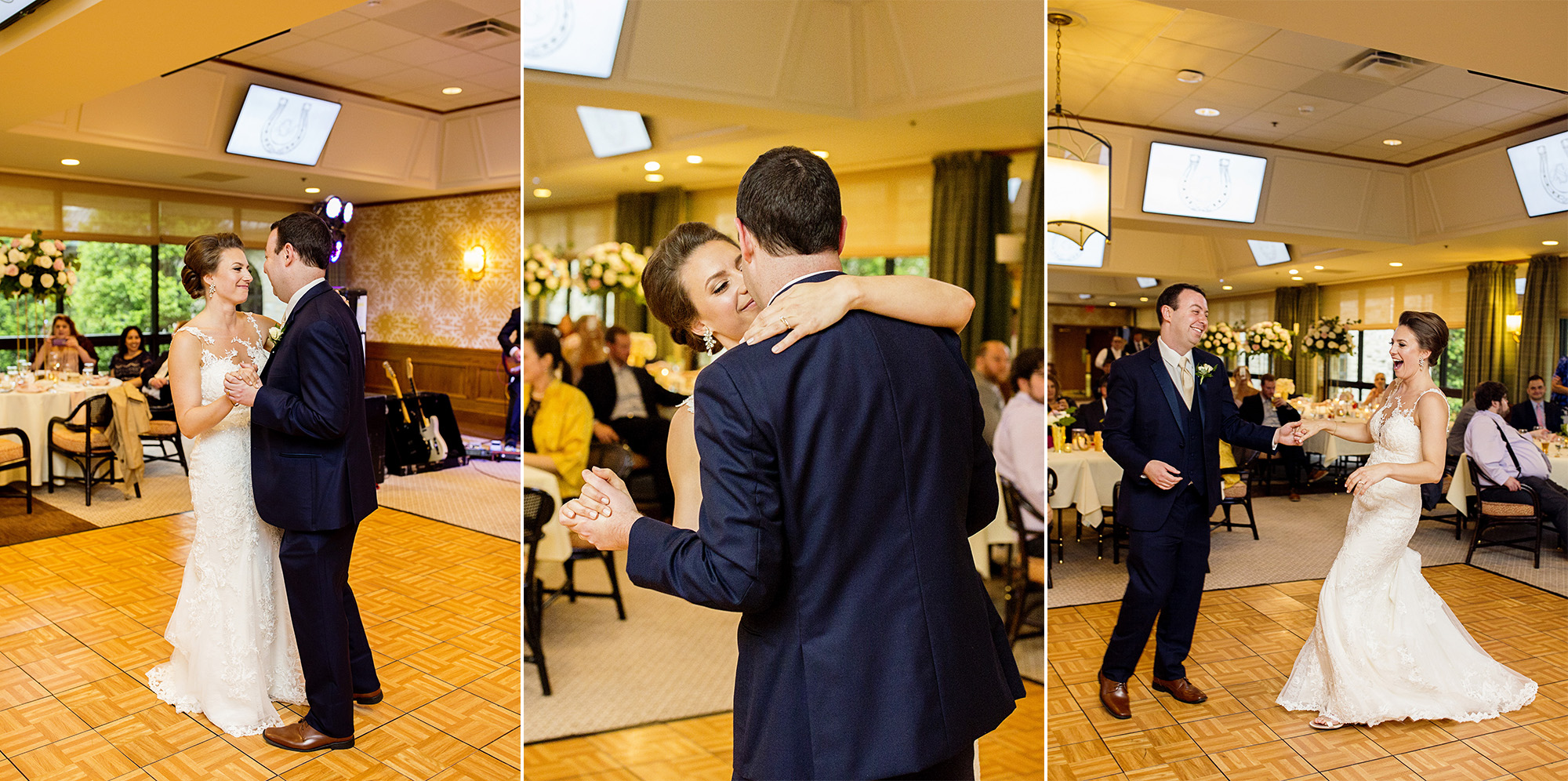 Seriously_Sabrina_Photography_Lexington_Kentucky_Downtown_Keeneland_Clubhouse_Wedding_Spitzer_120.jpg