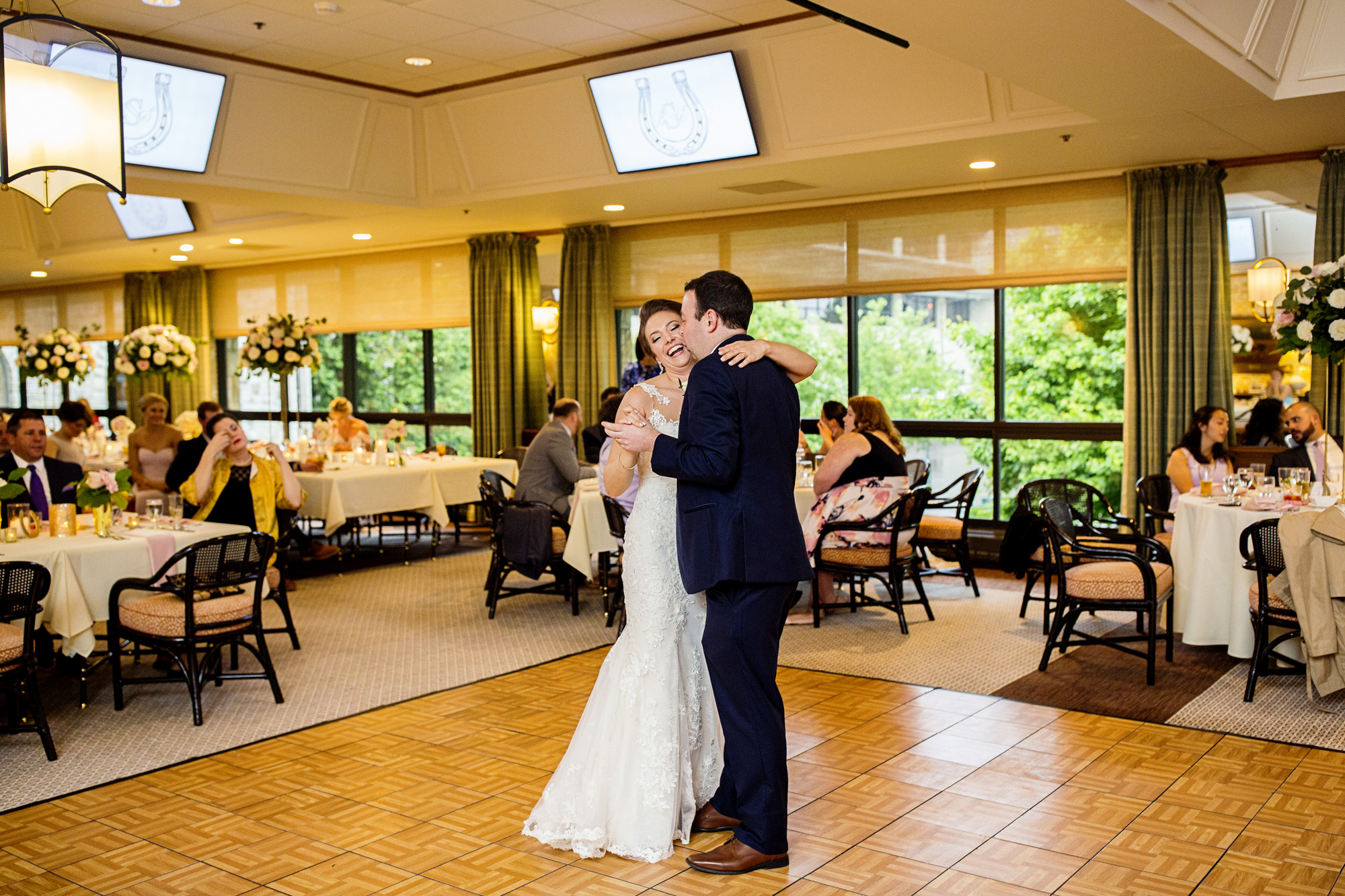 Seriously_Sabrina_Photography_Lexington_Kentucky_Downtown_Keeneland_Clubhouse_Wedding_Spitzer_121.jpg