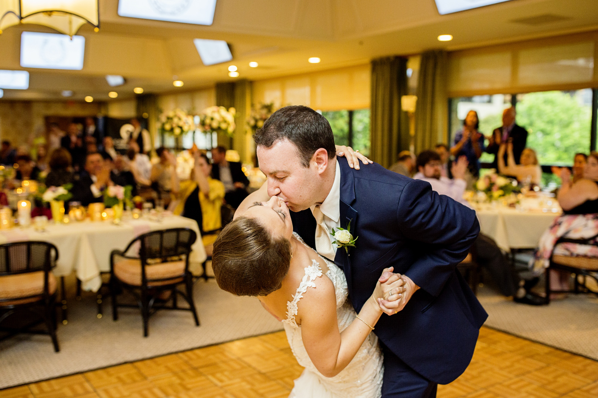 Seriously_Sabrina_Photography_Lexington_Kentucky_Downtown_Keeneland_Clubhouse_Wedding_Spitzer_122.jpg