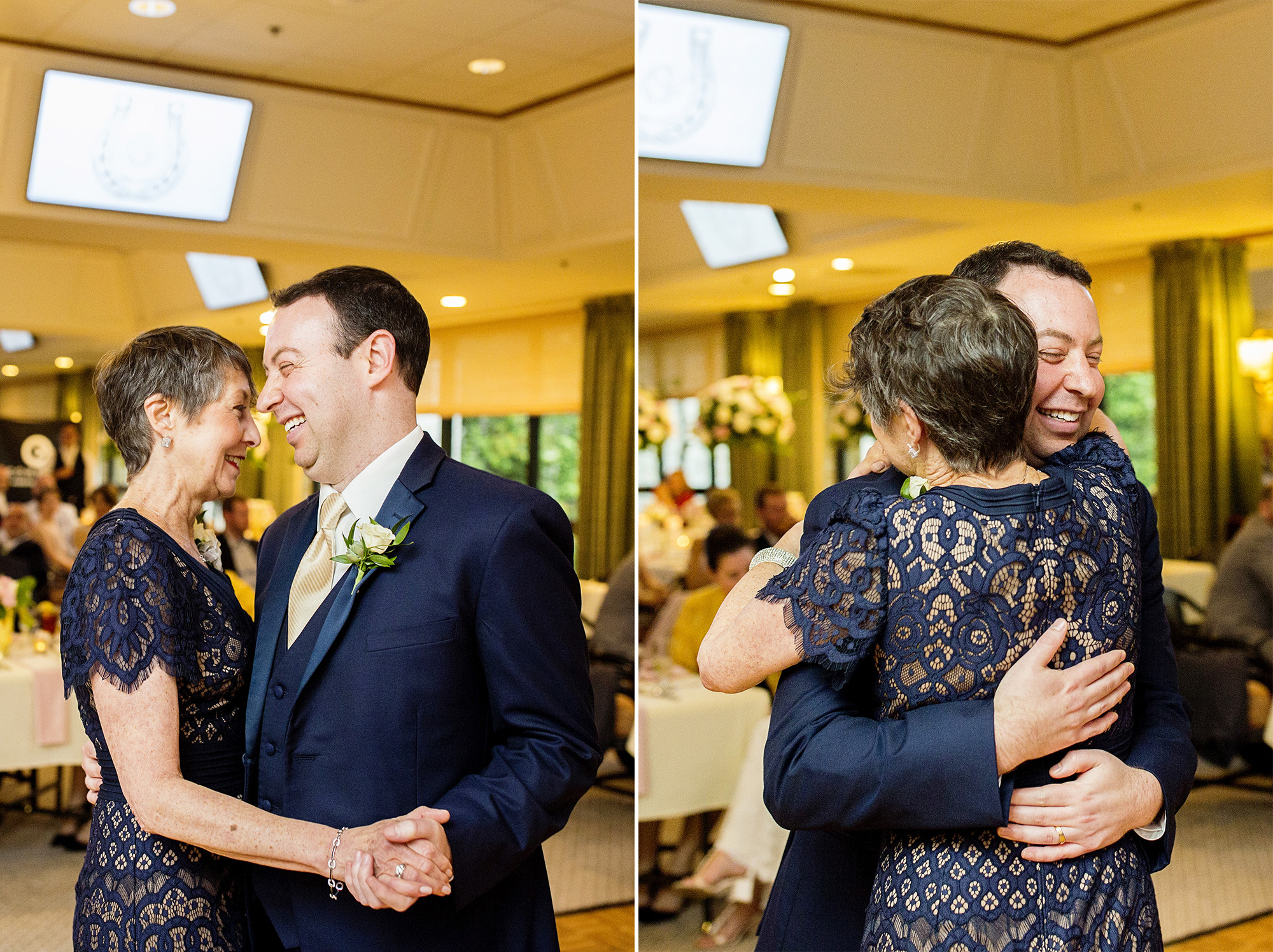 Seriously_Sabrina_Photography_Lexington_Kentucky_Downtown_Keeneland_Clubhouse_Wedding_Spitzer_124.jpg
