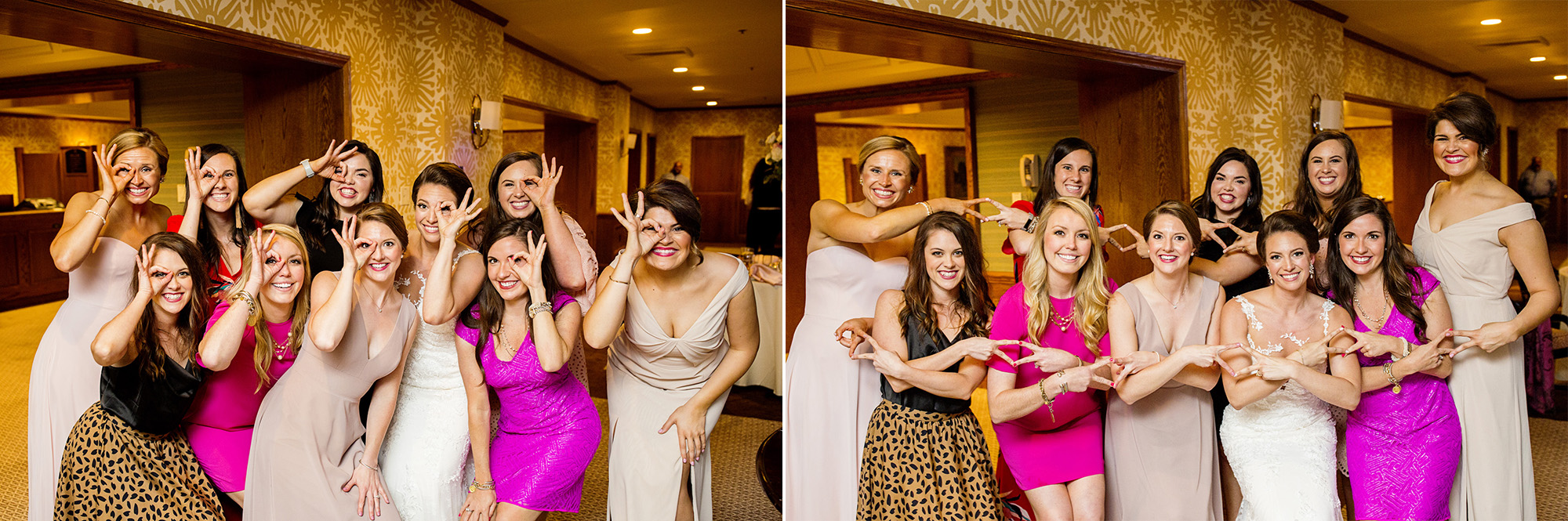Seriously_Sabrina_Photography_Lexington_Kentucky_Downtown_Keeneland_Clubhouse_Wedding_Spitzer_132.jpg