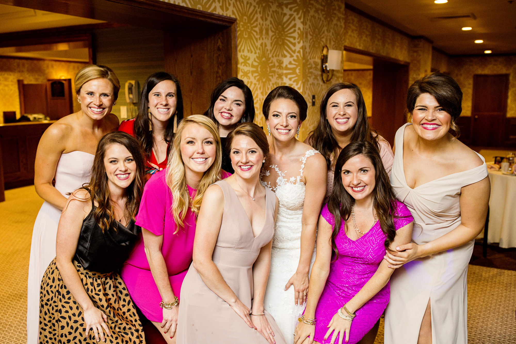 Seriously_Sabrina_Photography_Lexington_Kentucky_Downtown_Keeneland_Clubhouse_Wedding_Spitzer_131.jpg