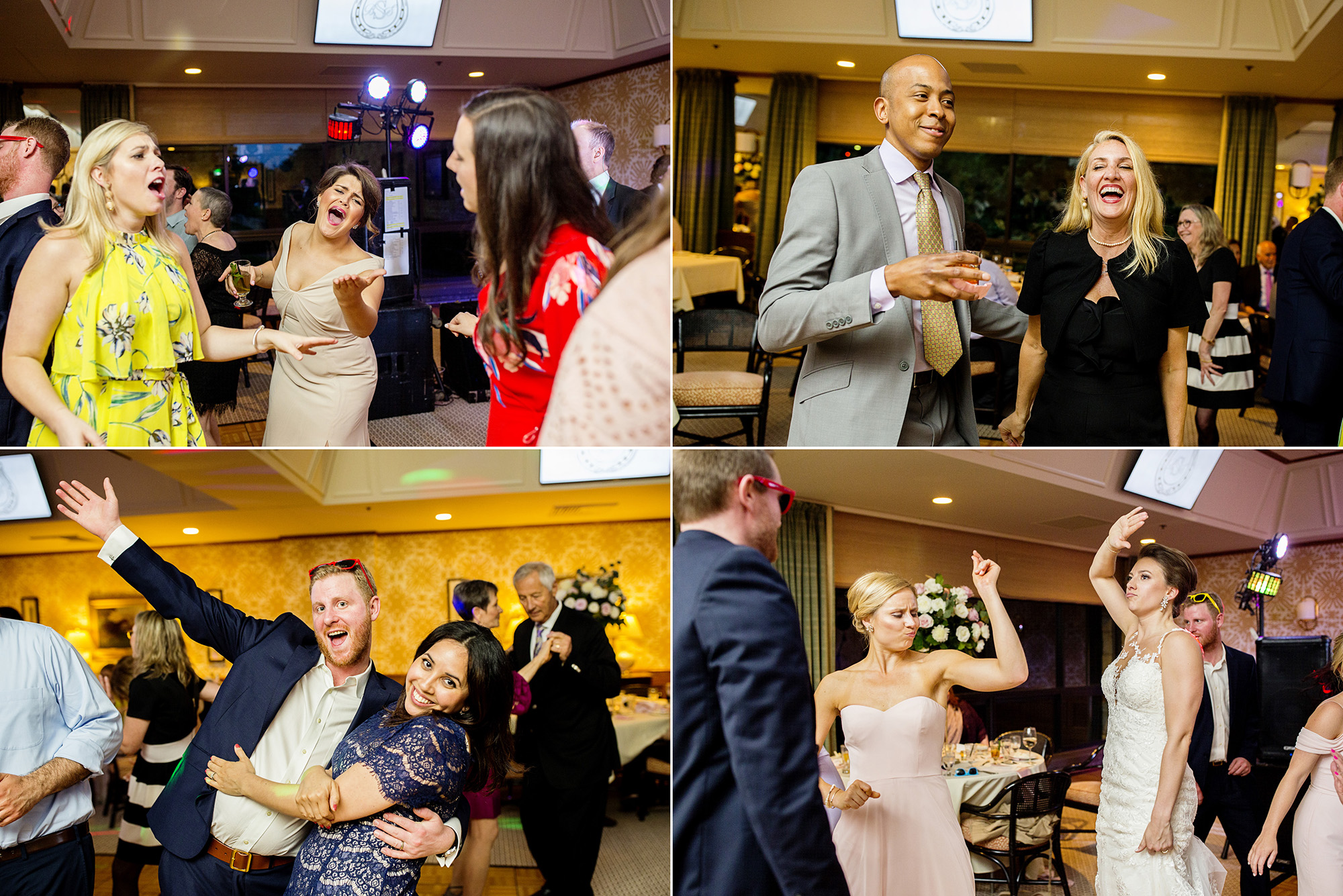 Seriously_Sabrina_Photography_Lexington_Kentucky_Downtown_Keeneland_Clubhouse_Wedding_Spitzer_134.jpg
