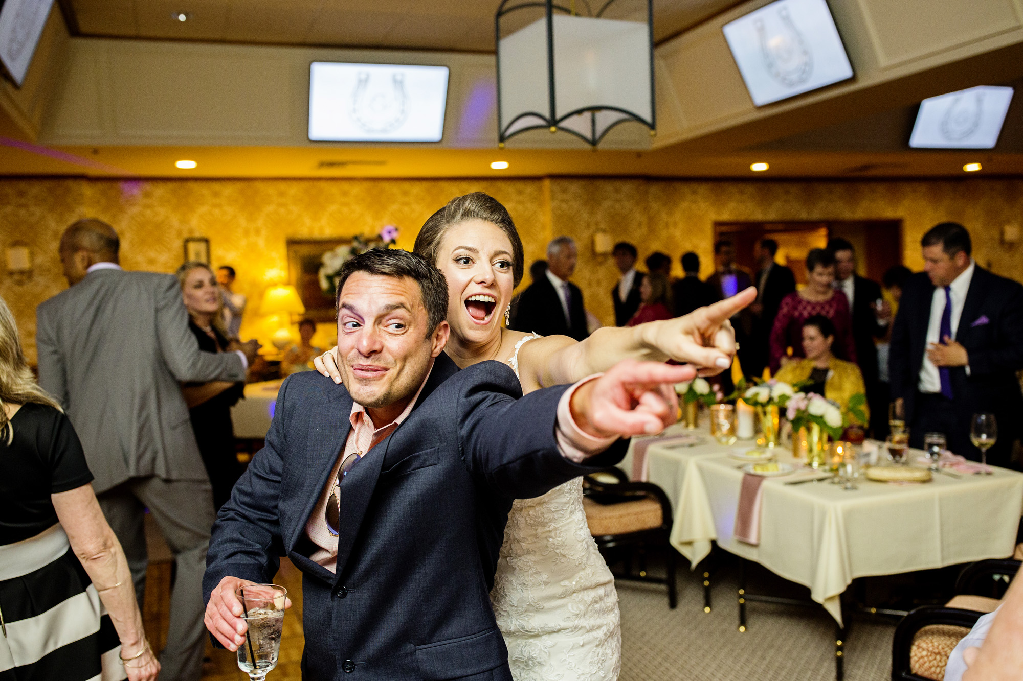 Seriously_Sabrina_Photography_Lexington_Kentucky_Downtown_Keeneland_Clubhouse_Wedding_Spitzer_136.jpg