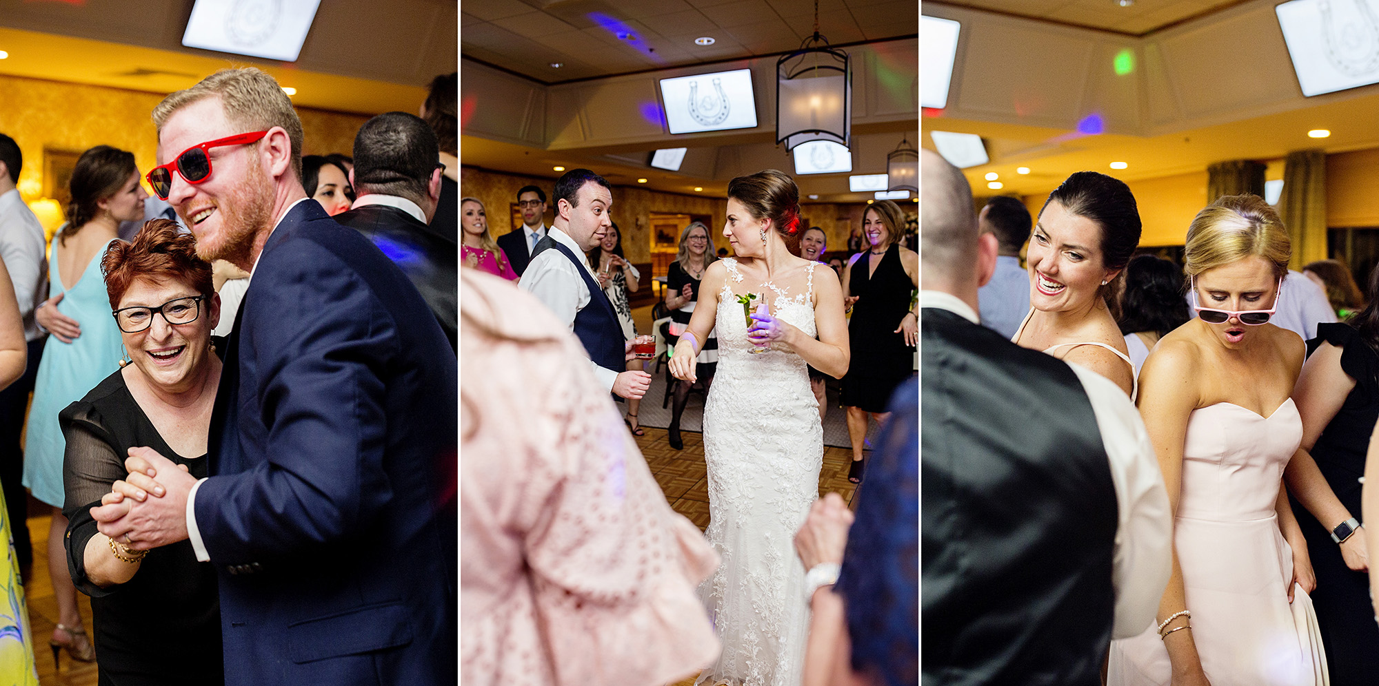 Seriously_Sabrina_Photography_Lexington_Kentucky_Downtown_Keeneland_Clubhouse_Wedding_Spitzer_137.jpg