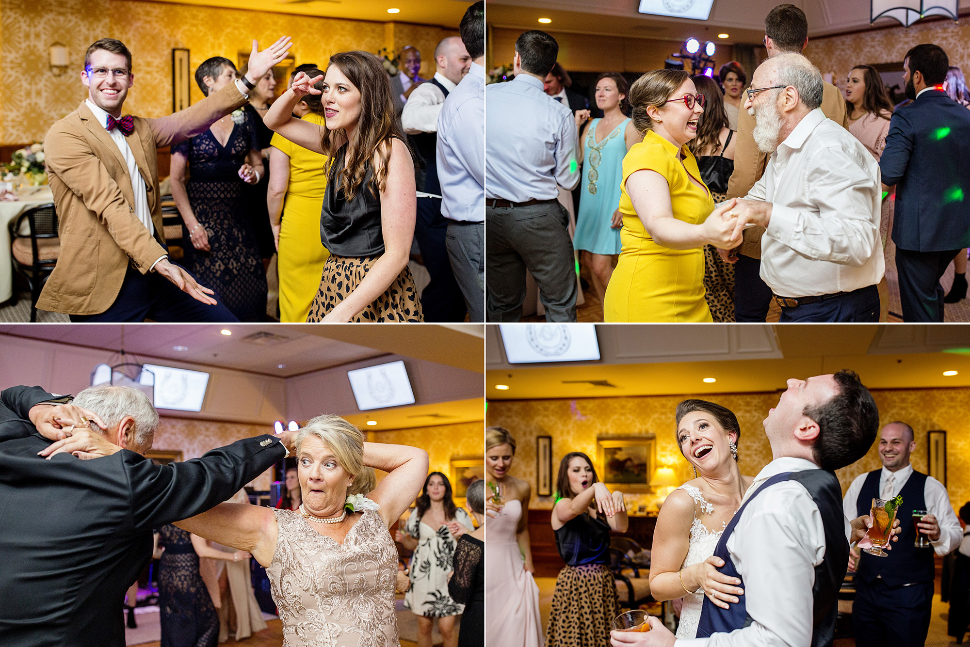 Seriously_Sabrina_Photography_Lexington_Kentucky_Downtown_Keeneland_Clubhouse_Wedding_Spitzer_139.jpg