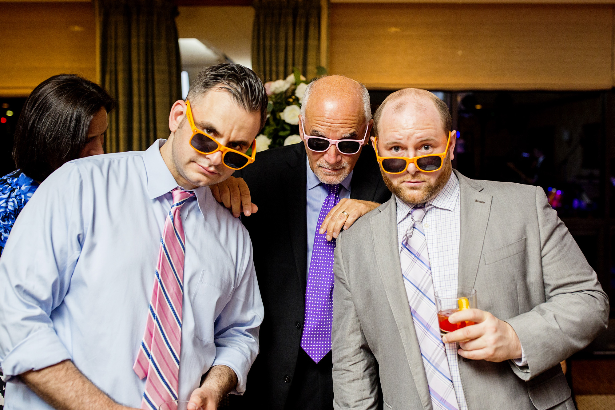Seriously_Sabrina_Photography_Lexington_Kentucky_Downtown_Keeneland_Clubhouse_Wedding_Spitzer_140.jpg