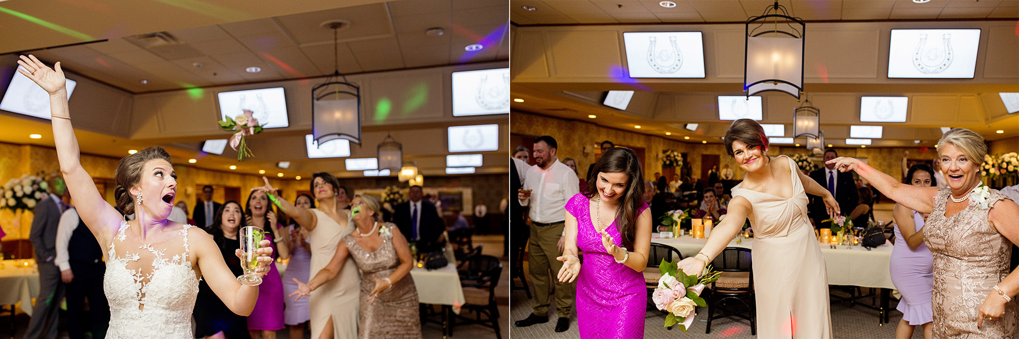Seriously_Sabrina_Photography_Lexington_Kentucky_Downtown_Keeneland_Clubhouse_Wedding_Spitzer_141.jpg
