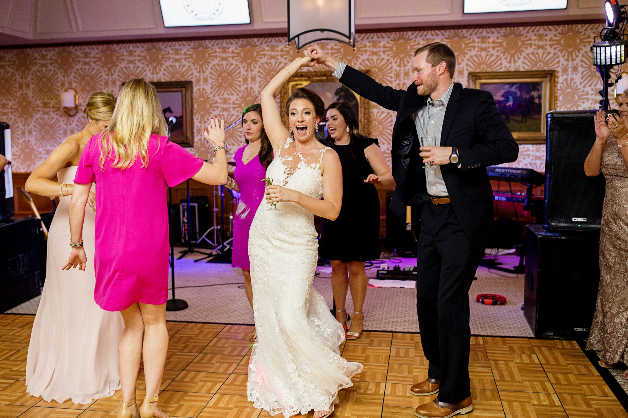 Seriously_Sabrina_Photography_Lexington_Kentucky_Downtown_Keeneland_Clubhouse_Wedding_Spitzer_143.jpg