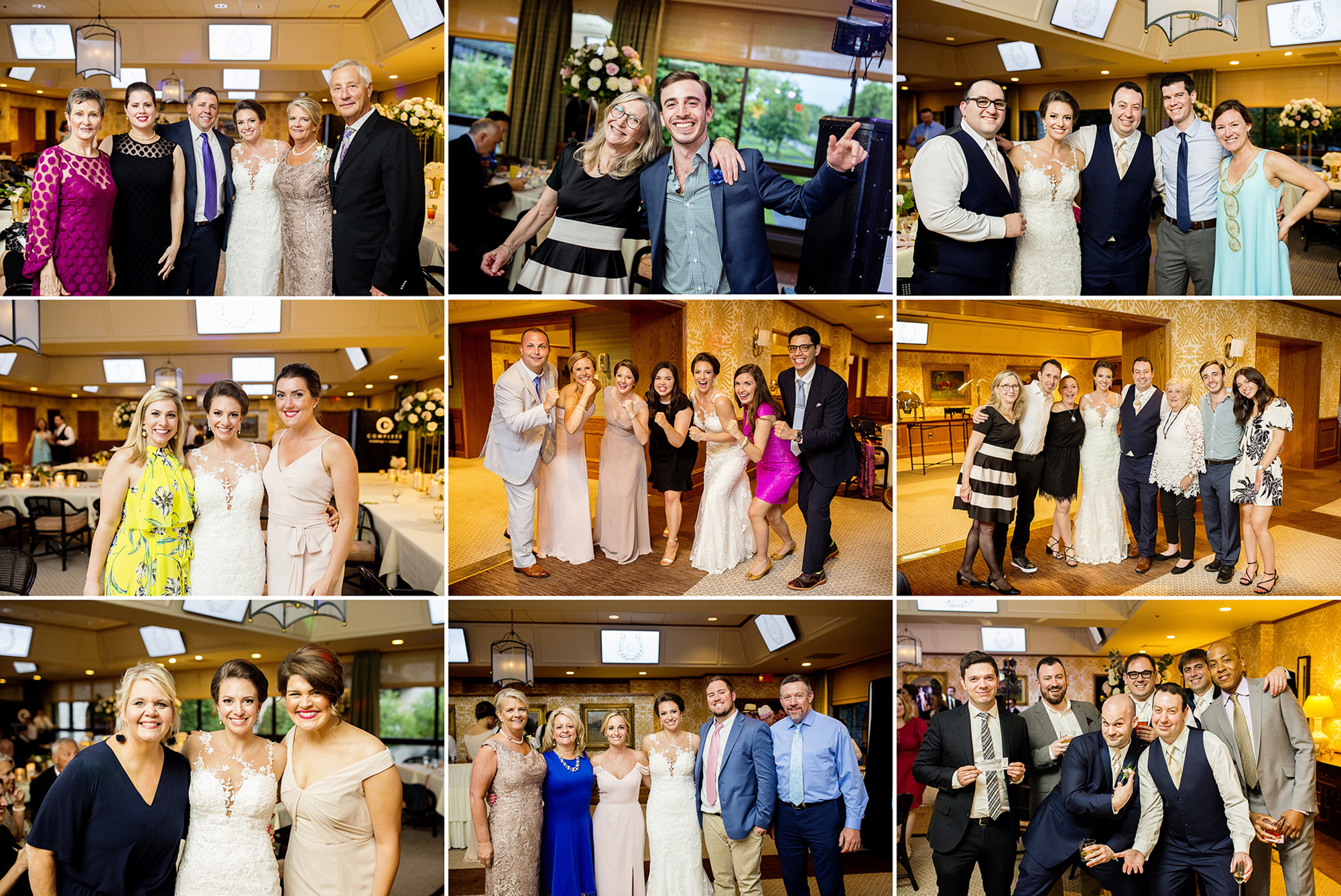 Seriously_Sabrina_Photography_Lexington_Kentucky_Downtown_Keeneland_Clubhouse_Wedding_Spitzer_144.jpg