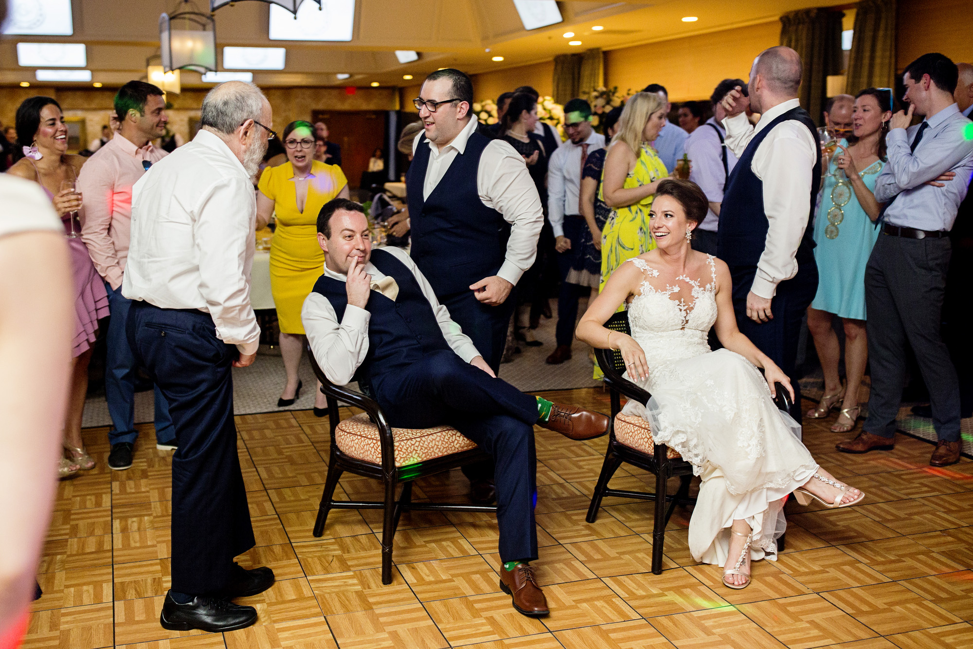 Seriously_Sabrina_Photography_Lexington_Kentucky_Downtown_Keeneland_Clubhouse_Wedding_Spitzer_145.jpg
